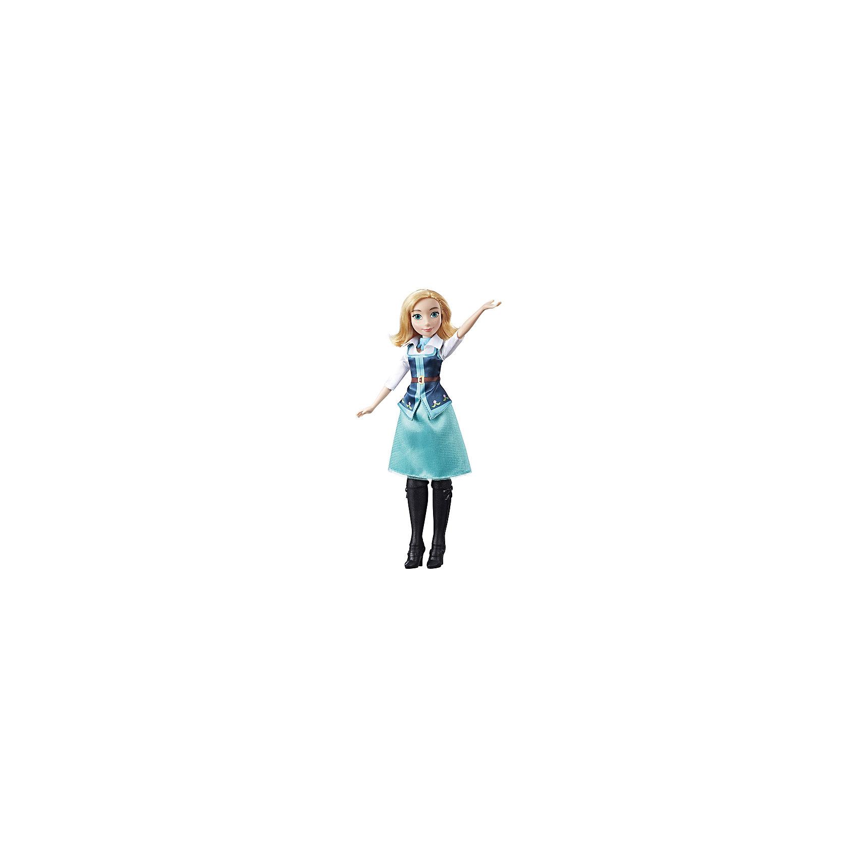 Кукла Hasbro Елена - принцесса Авалона, НаомиКуклы-модели<br><br><br>Ширина мм: 9999<br>Глубина мм: 9999<br>Высота мм: 9999<br>Вес г: 9999<br>Возраст от месяцев: 36<br>Возраст до месяцев: 120<br>Пол: Женский<br>Возраст: Детский<br>SKU: 7097974