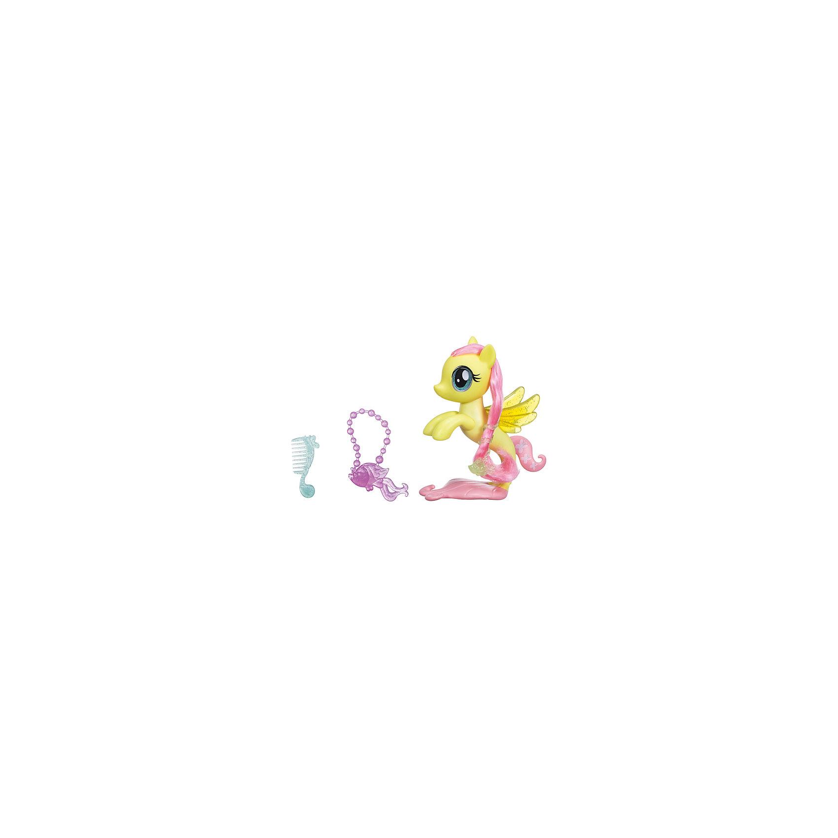 Игровой набор Hasbro My Little Pony Мерцание, ФлаттершайФигурки из мультфильмов<br>Характеристики:<br><br>• в наборе представлен персонаж из серии «Мерцание;<br>• пони-модница устойчиво стоит на подставке<br>• материал фигурки: пластик;<br>• различные аксессуары позволяют разнообразить игру;<br>• фигурки можно использовать в комбинации с различными игровыми наборами MLP.<br><br><br>MLP Мерцание пони-модницы можно купить в нашем интернет-магазине.<br><br>Ширина мм: 9999<br>Глубина мм: 9999<br>Высота мм: 9999<br>Вес г: 9999<br>Возраст от месяцев: 36<br>Возраст до месяцев: 120<br>Пол: Женский<br>Возраст: Детский<br>SKU: 7097985