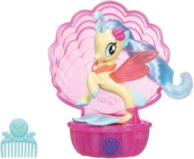 Мини-игровой набор Hasbro My Little Pony Мерцание , Принцесса Скайстар
