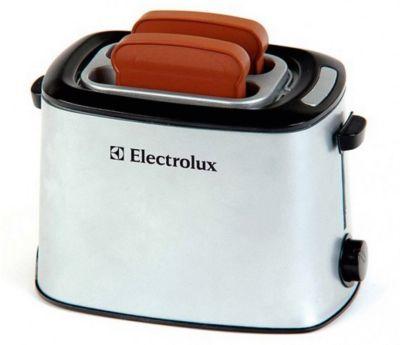»грушечный тостер Klein Electrolux, звук