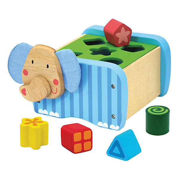 Сортер Im Toy Сон, деревоРазвивающие игрушки<br>0,328481904761905<br><br>Ширина мм: 170<br>Глубина мм: 1<br>Высота мм: 1<br>Вес г: 772<br>Возраст от месяцев: 36<br>Возраст до месяцев: 120<br>Пол: Унисекс<br>Возраст: Детский<br>SKU: 7104026