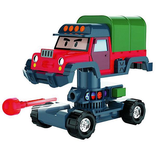 Машинка-трансформер Silverlit Robocar Poli, ПочерТрансформеры-игрушки<br>0,3303003003003<br><br>Ширина мм: 9999<br>Глубина мм: 9999<br>Высота мм: 9999<br>Вес г: 246<br>Возраст от месяцев: 36<br>Возраст до месяцев: 120<br>Пол: Унисекс<br>Возраст: Детский<br>SKU: 7104027