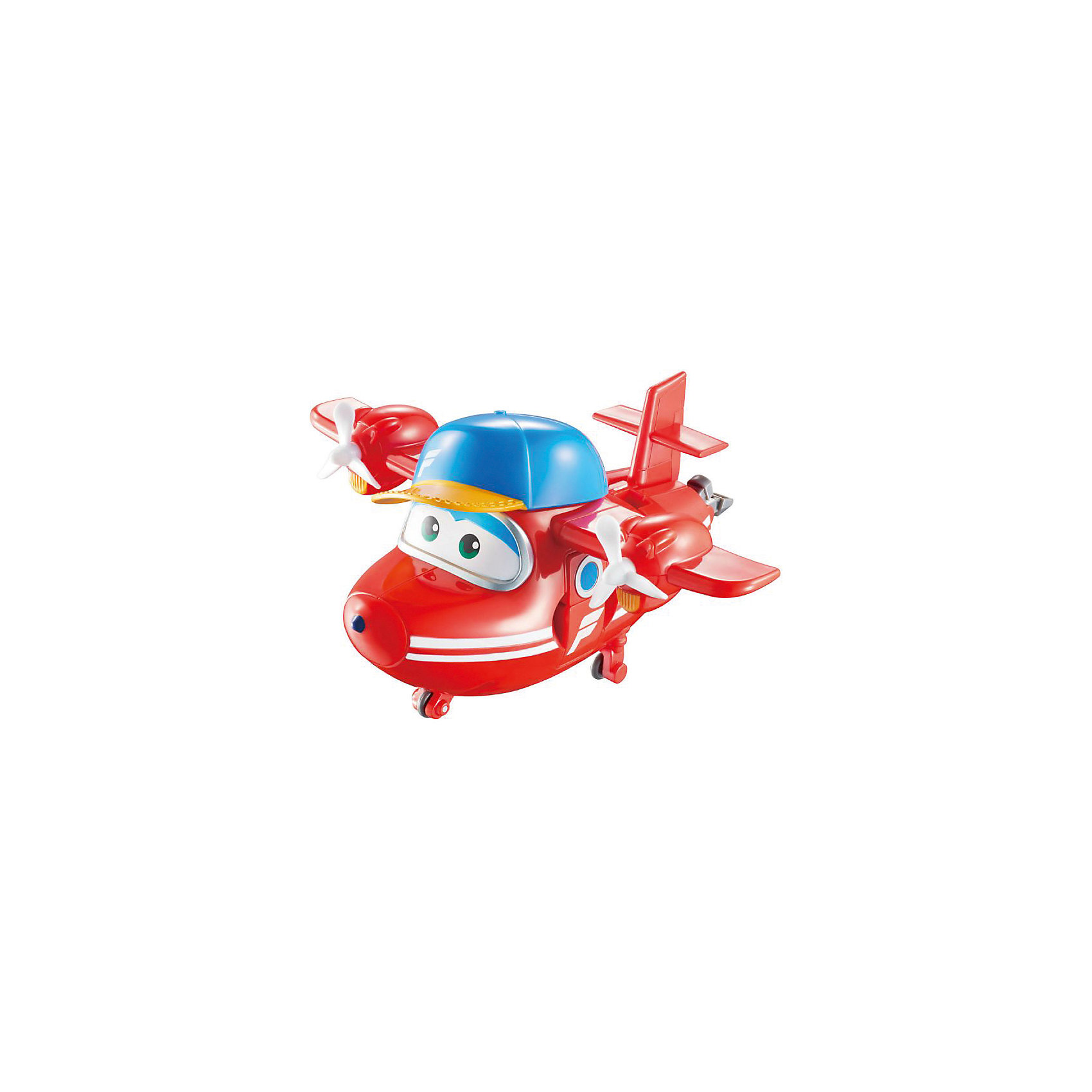 Фигурка-трансформер Auldey Toys Супер Крылья, ФлипТрансформеры-игрушки<br>0,304358446144791<br><br>Ширина мм: 9999<br>Глубина мм: 9999<br>Высота мм: 9999<br>Вес г: 328<br>Возраст от месяцев: 36<br>Возраст до месяцев: 120<br>Пол: Унисекс<br>Возраст: Детский<br>SKU: 7104030