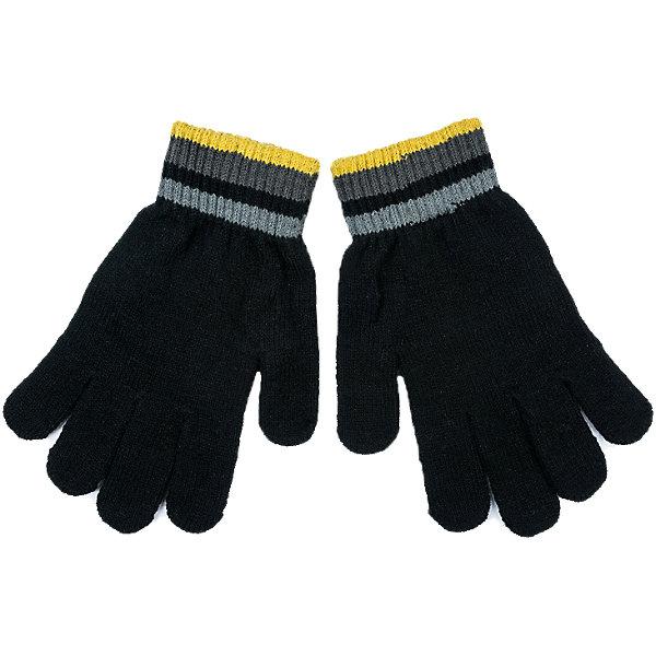 Перчатки Scool для мальчикаВерхняя одежда<br>Характеристики товара:<br><br>• цвет: черный;<br>• состав: 58% хлопок, 40% акрил, 2% эластан;<br>• сезон: демисезон;<br>• температурный режим: от +5 до -20С;<br>• особенности: вязаные;<br>• в сильные холода можно использовать как базовый слой;<br>• мягкие трикотажные резинки;<br>• коллекция: милитари;<br>• страна бренда: Германия;<br>• страна изготовитель: Китай.<br><br>Перчатки Scool для мальчика. Перчатки из смесовой ткани с высоким содержанием натурального хлопка. Плотные трикотажные резинки хорошо облегают запястье.<br><br>Перчатки Scool для мальчика (Скул) можно купить в нашем интернет-магазине.<br><br>Ширина мм: 162<br>Глубина мм: 171<br>Высота мм: 55<br>Вес г: 119<br>Цвет: черный<br>Возраст от месяцев: 132<br>Возраст до месяцев: 156<br>Пол: Мужской<br>Возраст: Детский<br>Размер: 6,5,7<br>SKU: 7104999