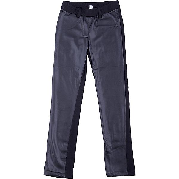 Леггинсы Scool для девочкиЛеггинсы<br>Характеристики товара:<br><br>• цвет: темно-серый;<br>• состав: 65% хлопок, 30% вискоза, 5% эластан;<br>• отделка: 95% полиэстер, 5% эластан;<br>• сезон: демисезон;<br>• брюки на резинке;<br>• карманы;<br>• коллекция: городские огни;<br>• страна бренда: Германия;<br>• страна изготовитель: Китай.<br><br>Леггинсы Scool для девочки. Брюки - леггинсы отличное решение и для повседневного гардероба, и в качестве домашней одежды. Мягкая ткань не сковывает движений ребенка. Материал приятен к телу и не вызывает раздражений нежной детской кожи. Пояс на мягкой резинке, что не позволяет брюкам сползать.<br><br>Леггинсы Scool для девочки (Скул) можно купить в нашем интернет-магазине.<br><br>Ширина мм: 123<br>Глубина мм: 10<br>Высота мм: 149<br>Вес г: 209<br>Цвет: серый<br>Возраст от месяцев: 96<br>Возраст до месяцев: 108<br>Пол: Женский<br>Возраст: Детский<br>Размер: 134,140,146,152,158,164<br>SKU: 7105345
