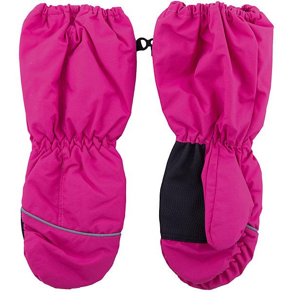 Варежки Scool для девочкиПерчатки, варежки<br>Характеристики товара:<br><br>• цвет: розовый;<br>• состав: 100% полиэстер;<br>• подкладка: 100% полиэстер, флис;<br>• утеплитель: 100% полиэстер;<br>• сезон: зима;<br>• температурный режим: от +5 до -20С;<br>• особенности: непромокаемые;<br>• сплошная подкладка из флиса;<br>• удлиненные запястья с резинками;<br>• коллекция: Привет, Париж!;<br>• страна бренда: Германия;<br>• страна изготовитель: Китай.<br><br>Варежки Scool для девочки. Теплые рукавицы из непромокаемого материала защитят руки ребенка при холодной погоде. Модель на подкладке из теплого флиса. Удлиненные запястья дополнены резинками для дополнительного сохранения тепла.<br><br>Варежки Scool для девочки (Скул) можно купить в нашем интернет-магазине.<br><br>Ширина мм: 162<br>Глубина мм: 171<br>Высота мм: 55<br>Вес г: 119<br>Цвет: розовый<br>Возраст от месяцев: 132<br>Возраст до месяцев: 156<br>Пол: Женский<br>Возраст: Детский<br>Размер: 6.5,5,6<br>SKU: 7105627