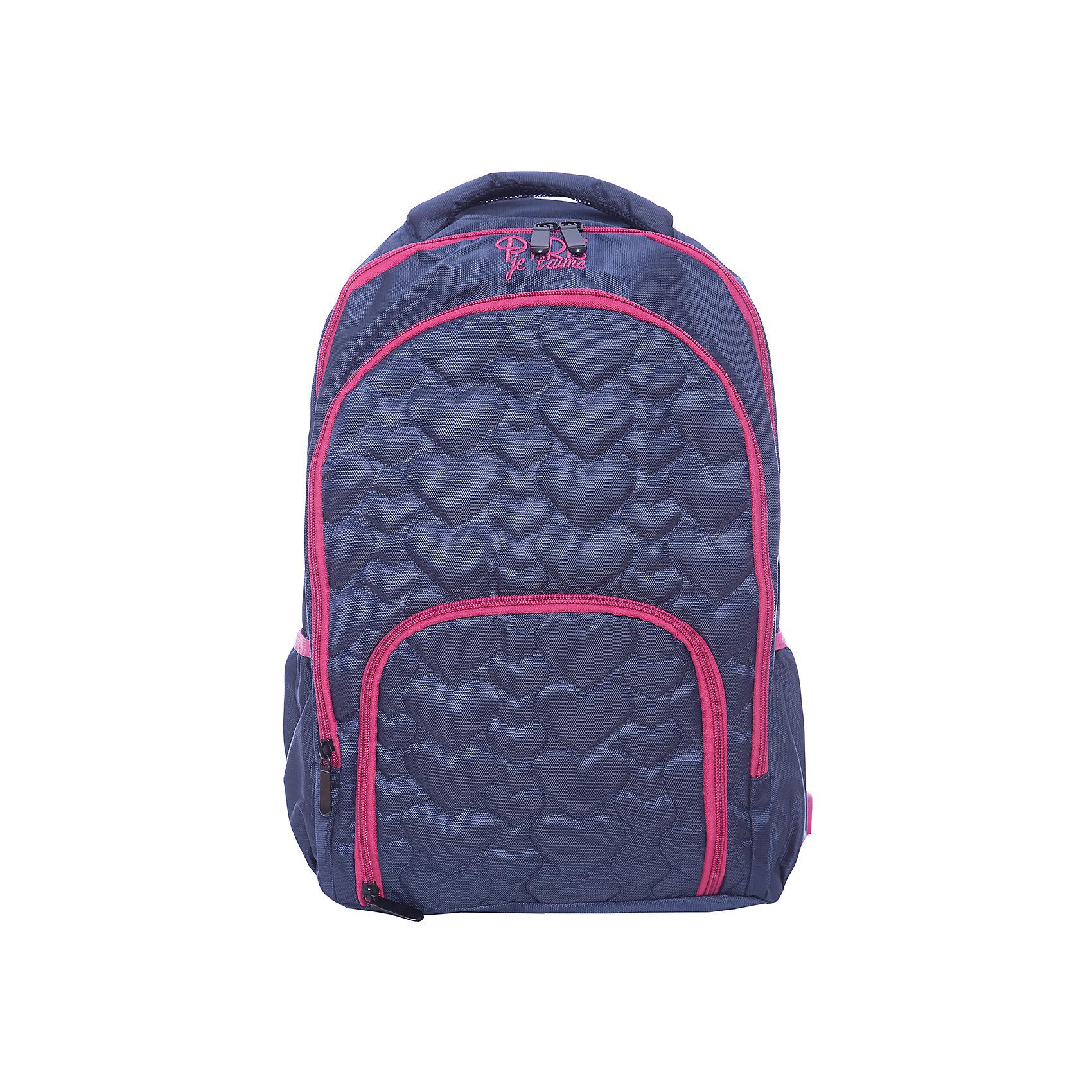 Рюкзак Scool для девочкиРюкзаки<br>Рюкзак Scool для девочки<br>Рюкзак из непромокаемого материала. Наличие эргономичной спинки и уплотненных анатомических лямок делают этот рюкзак удобным для ребенка. Выполнен из прочного безопасного материала.<br>Состав:<br>Верх: 100% полиэстер, подкладка: 100% полиэстер<br><br>Ширина мм: 227<br>Глубина мм: 11<br>Высота мм: 226<br>Вес г: 350<br>Цвет: белый<br>Возраст от месяцев: 96<br>Возраст до месяцев: 168<br>Пол: Женский<br>Возраст: Детский<br>Размер: one size<br>SKU: 7105814