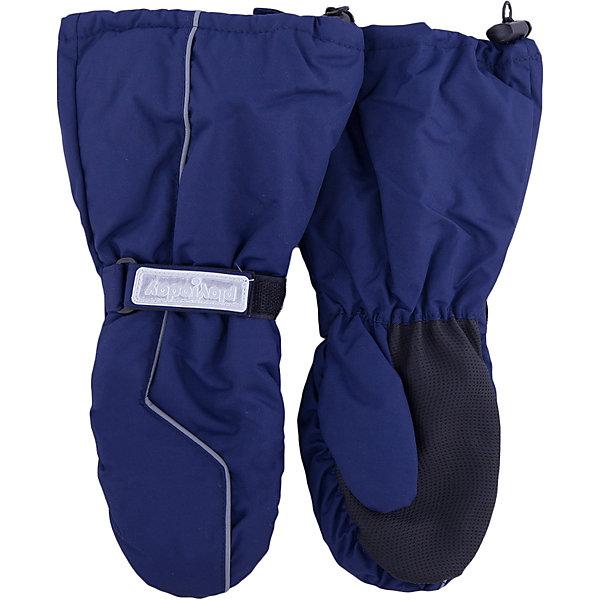 Варежки PlayToday для мальчикаПерчатки, варежки<br>Характеристики товара:<br><br>• цвет: синий<br>• состав ткани: 100% полиэстер<br>• подкладка: 100% полиэстер<br>• утеплитель: 100% полиэстер<br>• сезон: зима<br>• температурный режим: от -15 до +5<br>• особенности модели: спортивный стиль<br>• застежка: утяжка, резинки<br>• страна бренда: Германия<br>• страна изготовитель: Китай<br><br>Синие варежки для мальчика снабжены резинками для удержания тепла внутри. Детские варежки имеет удлиненные запястья. Варежки для детей - на мягкой флисовой подкладке. Одежда и аксессуары для детей от PlayToday - качественные и красивые вещи. <br><br>Варежки PlayToday (ПлэйТудэй) для мальчика можно купить в нашем интернет-магазине.<br>Ширина мм: 162; Глубина мм: 171; Высота мм: 55; Вес г: 119; Цвет: синий; Возраст от месяцев: 84; Возраст до месяцев: 96; Пол: Мужской; Возраст: Детский; Размер: 2,4,3; SKU: 7106066;