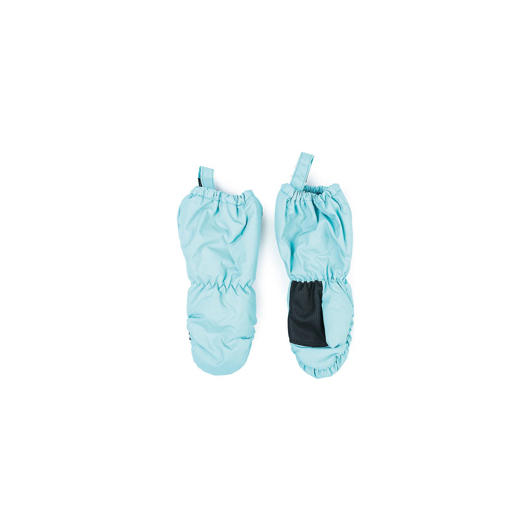 Варежки PlayToday для девочкиПерчатки, варежки<br>Варежки PlayToday для девочки<br>Теплые рукавицы из непромокаемого материала защитят руки ребенка при холодной погоде. Модель на подкладке из теплого флиса. Удлиненные запястья дополнены резинками для дополнительного сохранения тепла.<br>Состав:<br>Верх: 100% полиэстер, Подкладка: 100% полиэстер, Наполнитель: 100% полиэстер<br><br>Ширина мм: 162<br>Глубина мм: 171<br>Высота мм: 55<br>Вес г: 119<br>Цвет: белый<br>Возраст от месяцев: 84<br>Возраст до месяцев: 96<br>Пол: Женский<br>Возраст: Детский<br>Размер: 4,2,3<br>SKU: 7106159