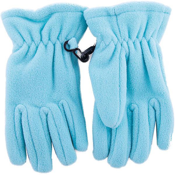 Перчатки PlayToday для девочкиПерчатки<br>Характеристики товара:<br><br>• цвет: голубой<br>• состав ткани: 100% полиэстер<br>• сезон: зима<br>• температурный режим: от -5 до +10<br>• особенности модели: крючки для пристегивания<br>• застежка: резинки<br>• страна бренда: Германия<br>• страна изготовитель: Китай<br><br>Детская одежда и аксессуары от европейского бренда PlayToday - выбор многих родителей. Черные флисовые перчатки для девочки снабжены резинками для удержания тепла внутри. Детские перчатки отлично подходят для прохладной погоды. Перчатки для детей - из мягкого флиса. <br><br>Перчатки PlayToday (ПлэйТудэй) для девочки можно купить в нашем интернет-магазине.<br>Ширина мм: 162; Глубина мм: 171; Высота мм: 55; Вес г: 119; Цвет: голубой; Возраст от месяцев: 84; Возраст до месяцев: 96; Пол: Женский; Возраст: Детский; Размер: 4,2,3; SKU: 7106163;