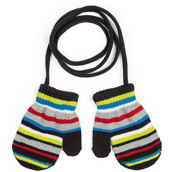 Варежки PlayToday для мальчикаПерчатки, варежки<br>Характеристики товара:<br><br>• цвет: синий<br>• состав ткани: 100% акрил<br>• подкладка: 100% хлопок<br>• сезон: зима<br>• температурный режим: от -15 до +5<br>• особенности модели: шнурок<br>• застежка: резинки<br>• страна бренда: Германия<br>• страна изготовитель: Китай<br><br>Двухслойные варежки для мальчика снабжены резинками для удержания тепла внутри. Детские варежки соединены шнурком. Варежки для детей - на мягкой подкладке. Одежда и аксессуары для детей от PlayToday - качественные и красивые вещи. <br><br>Варежки PlayToday (ПлэйТудэй) для мальчика можно купить в нашем интернет-магазине.<br><br>Ширина мм: 162<br>Глубина мм: 171<br>Высота мм: 55<br>Вес г: 119<br>Цвет: белый<br>Возраст от месяцев: 9<br>Возраст до месяцев: 12<br>Пол: Мужской<br>Возраст: Детский<br>Размер: 0,1<br>SKU: 7106256