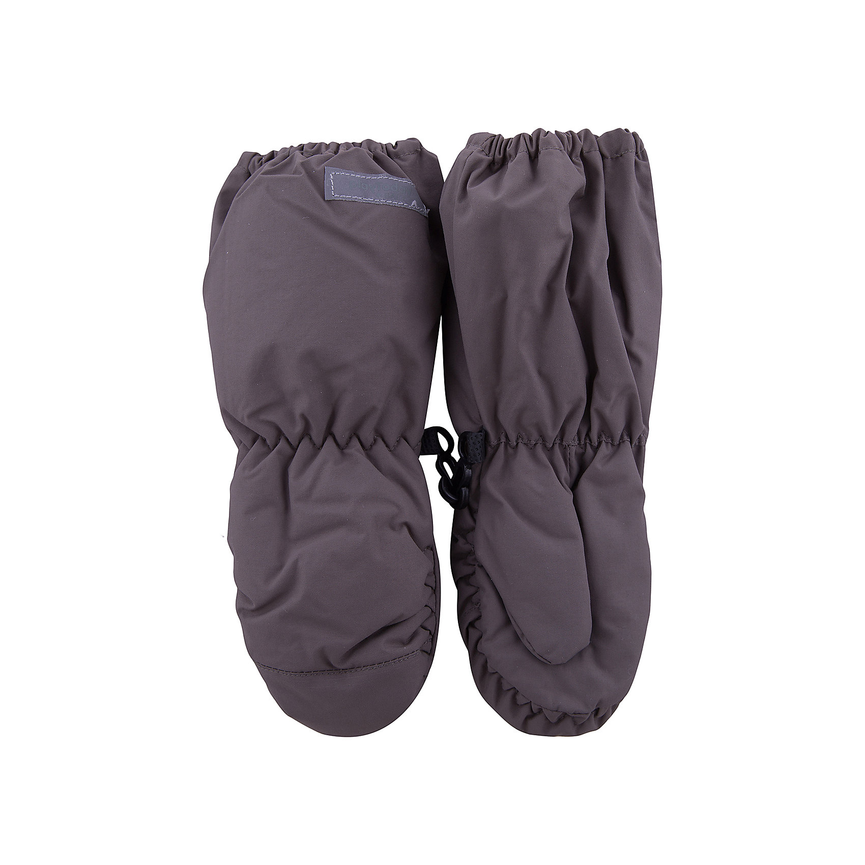 Варежки PlayToday для мальчикаПерчатки, варежки<br>Варежки PlayToday для мальчика<br>Теплые рукавицы из непромокаемого материала защитят руки ребенка при холодной погоде. Модель на подкладке из теплого флиса. Удлиненные запястья дополнены резинками для дополнительного сохранения тепла.<br>Состав:<br>Верх - 100% полиэстер. Подкладка - 100% полиэстер. Утеплитель - 100% полиэстер.<br><br>Ширина мм: 162<br>Глубина мм: 171<br>Высота мм: 55<br>Вес г: 119<br>Цвет: серый<br>Возраст от месяцев: 24<br>Возраст до месяцев: 36<br>Пол: Мужской<br>Возраст: Детский<br>Размер: 1,0<br>SKU: 7106262