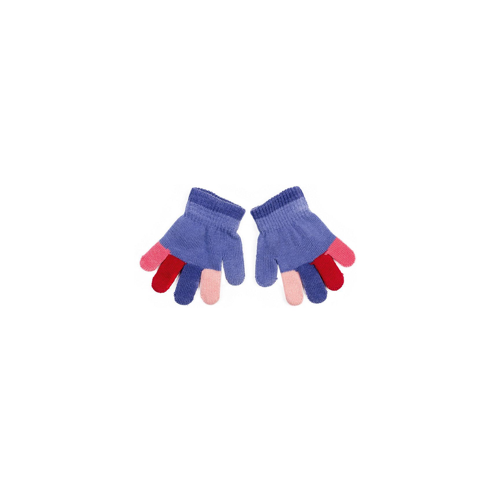 Перчатки PlayToday для девочкиВерхняя одежда<br>Перчатки PlayToday для девочки<br>Вязаные перчатки станут идеальным вариантом для прохладной погоды. Они очень мягкие, хорошо тянутся и прекрасно сохраняют тепло. На манжетах - плотная резинка, которая хорошо держит перчатки на руках ребенка. Модель выполнена в технике yarn dyed, в процессе производства используются разного цвета нити. При рекомендуемом уходе изделие не линяет и надолго остается в первоначальном виде.<br>Состав:<br>80% хлопок, 18% нейлон, 2% эластан<br><br>Ширина мм: 162<br>Глубина мм: 171<br>Высота мм: 55<br>Вес г: 119<br>Цвет: белый<br>Возраст от месяцев: 24<br>Возраст до месяцев: 36<br>Пол: Женский<br>Возраст: Детский<br>Размер: 1,0<br>SKU: 7106345