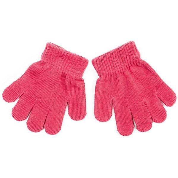 Перчатки PlayToday для девочкиВерхняя одежда<br>Характеристики товара:<br><br>• цвет: розовый<br>• состав ткани: 80% хлопок, 18% нейлон, 2% эластан<br>• сезон: зима<br>• температурный режим: от -5 до +10<br>• застежка: резинки<br>• страна бренда: Германия<br>• страна изготовитель: Китай<br><br>Детская одежда и аксессуары от европейского бренда PlayToday - выбор многих родителей. Вязаные перчатки для девочки снабжены резинками для удержания тепла внутри. Детские перчатки отлично подходят для прохладной погоды. Такие перчатки для детей - из мягкого материала. <br><br>Перчатки PlayToday (ПлэйТудэй) для девочки можно купить в нашем интернет-магазине.<br><br>Ширина мм: 162<br>Глубина мм: 171<br>Высота мм: 55<br>Вес г: 119<br>Цвет: розовый<br>Возраст от месяцев: 9<br>Возраст до месяцев: 12<br>Пол: Женский<br>Возраст: Детский<br>Размер: 0,1<br>SKU: 7106348