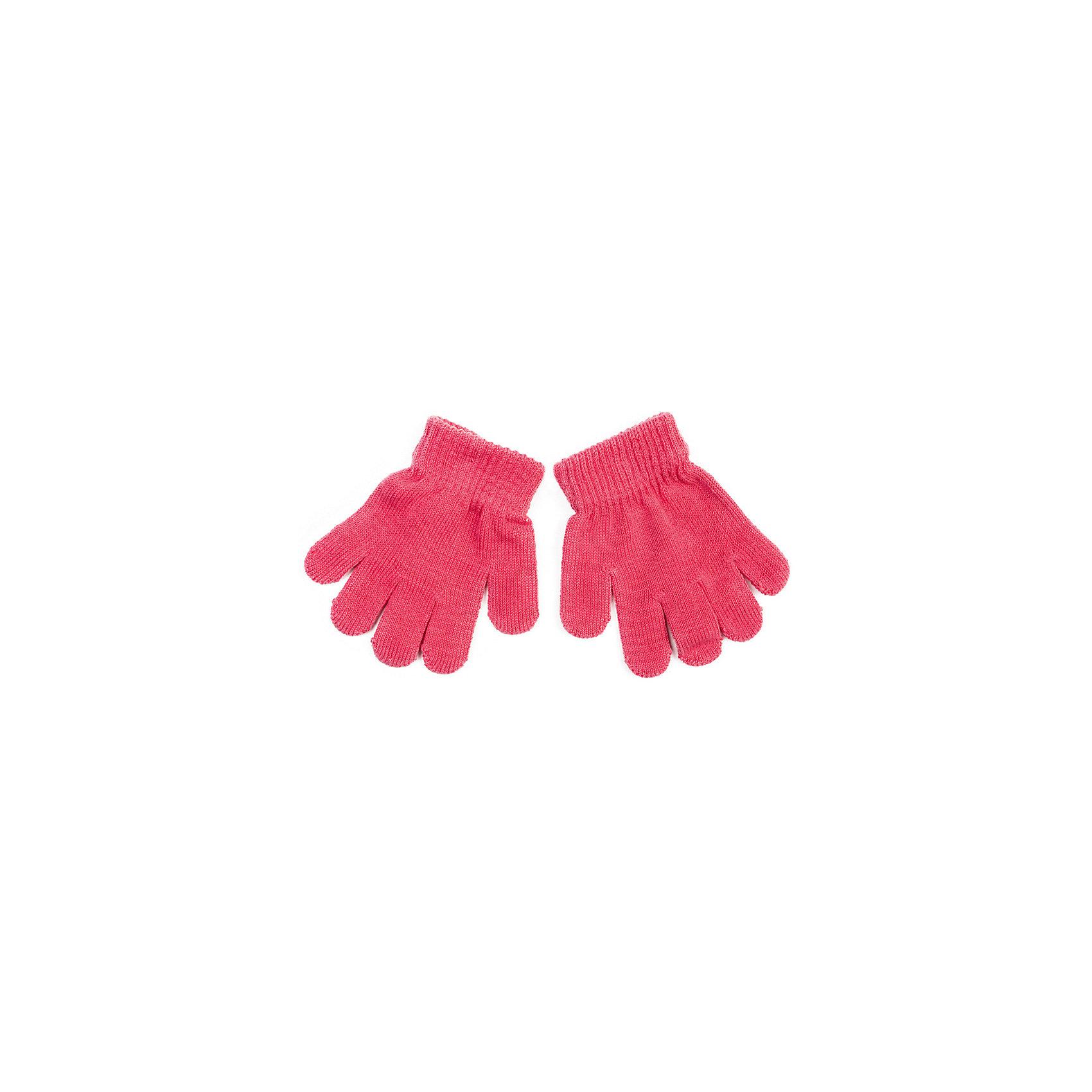 Перчатки PlayToday для девочкиПерчатки, варежки<br>Перчатки PlayToday для девочки<br>Вязаные перчатки из пряжи нежных оттенков станут идеальным вариантом для прохладной погоды. Они очень мягкие, хорошо тянутся и прекрасно сохраняют тепло. На манжетах - плотная резинка, которая хорошо держит перчатки на руках ребенка.<br>Состав:<br>80% хлопок, 18% нейлон, 2% эластан<br><br>Ширина мм: 162<br>Глубина мм: 171<br>Высота мм: 55<br>Вес г: 119<br>Цвет: розовый<br>Возраст от месяцев: 24<br>Возраст до месяцев: 36<br>Пол: Женский<br>Возраст: Детский<br>Размер: 1,0<br>SKU: 7106348