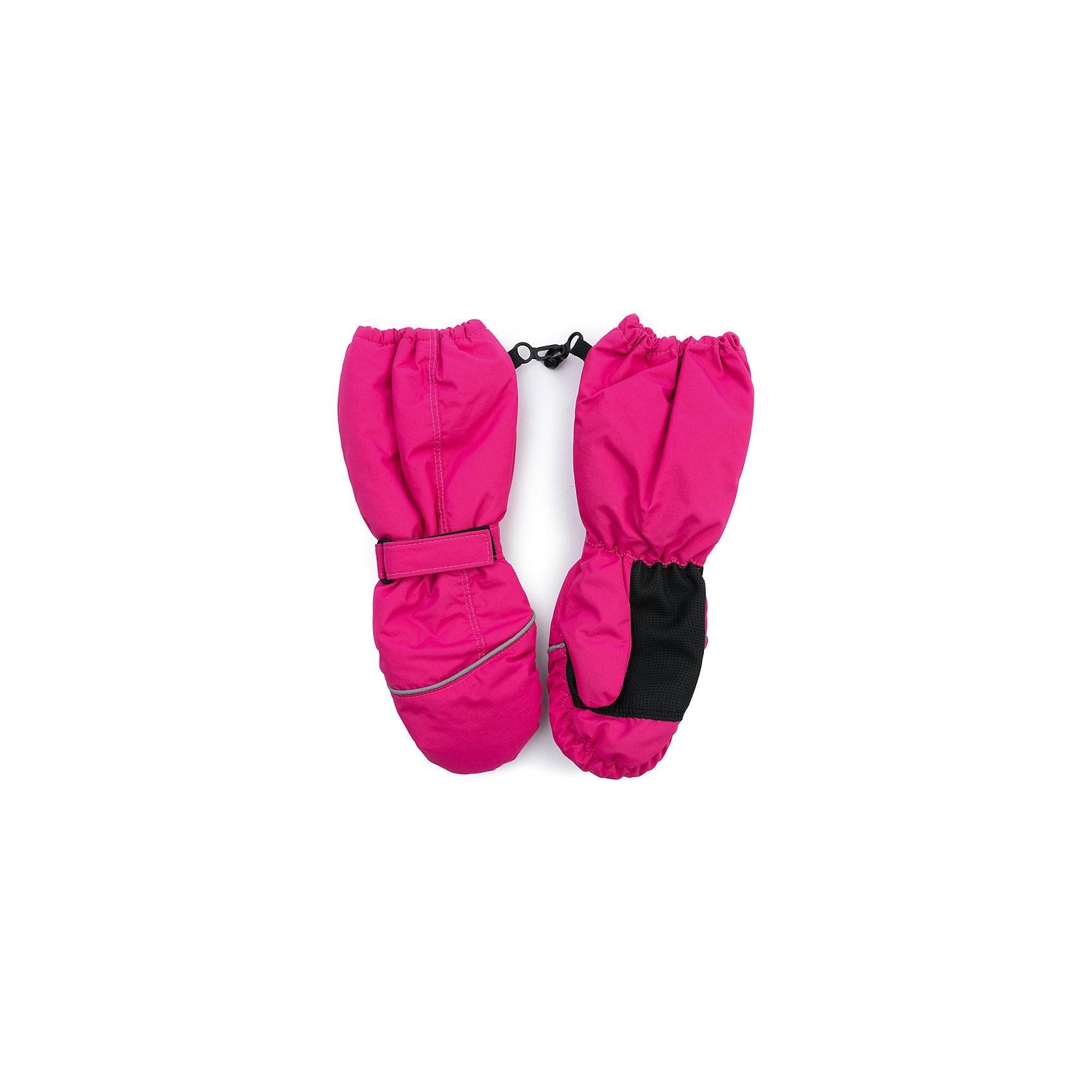 Варежки PlayToday для девочкиПерчатки, варежки<br>Варежки PlayToday для девочки<br>Теплые рукавицы из непромокаемого материала защитят руки ребенка при холодной погоде. Модель на подкладке из теплого флиса. Удлиненные запястья дополнены резинками для дополнительного сохранения тепла.<br>Состав:<br>Верх: 100% полиэстер, Подкладка: 100% полиэстер, Наполнитель: 100% полиэстер<br><br>Ширина мм: 162<br>Глубина мм: 171<br>Высота мм: 55<br>Вес г: 119<br>Цвет: белый<br>Возраст от месяцев: 84<br>Возраст до месяцев: 96<br>Пол: Женский<br>Возраст: Детский<br>Размер: 4,2,3<br>SKU: 7106414