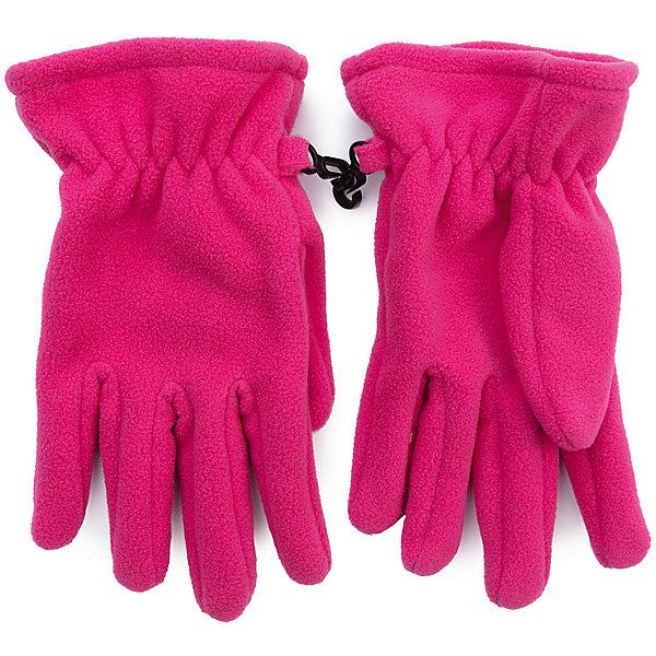 Перчатки PlayToday для девочкиПерчатки, варежки<br>Характеристики товара:<br><br>• цвет: розовый<br>• состав ткани: 100% полиэстер<br>• сезон: зима<br>• температурный режим: от -5 до +10<br>• особенности модели: крючки для пристегивания<br>• застежка: резинки<br>• страна бренда: Германия<br>• страна изготовитель: Китай<br><br>Удобные флисовые перчатки для девочки снабжены резинками для удержания тепла внутри. Детские перчатки отлично подходят для прохладной погоды. Перчатки для детей - из мягкого флиса. Детская одежда и аксессуары от европейского бренда PlayToday - выбор многих родителей. <br><br>Перчатки PlayToday (ПлэйТудэй) для девочки можно купить в нашем интернет-магазине.<br>Ширина мм: 162; Глубина мм: 171; Высота мм: 55; Вес г: 119; Цвет: розовый; Возраст от месяцев: 60; Возраст до месяцев: 72; Пол: Женский; Возраст: Детский; Размер: 3,2,4; SKU: 7106418;