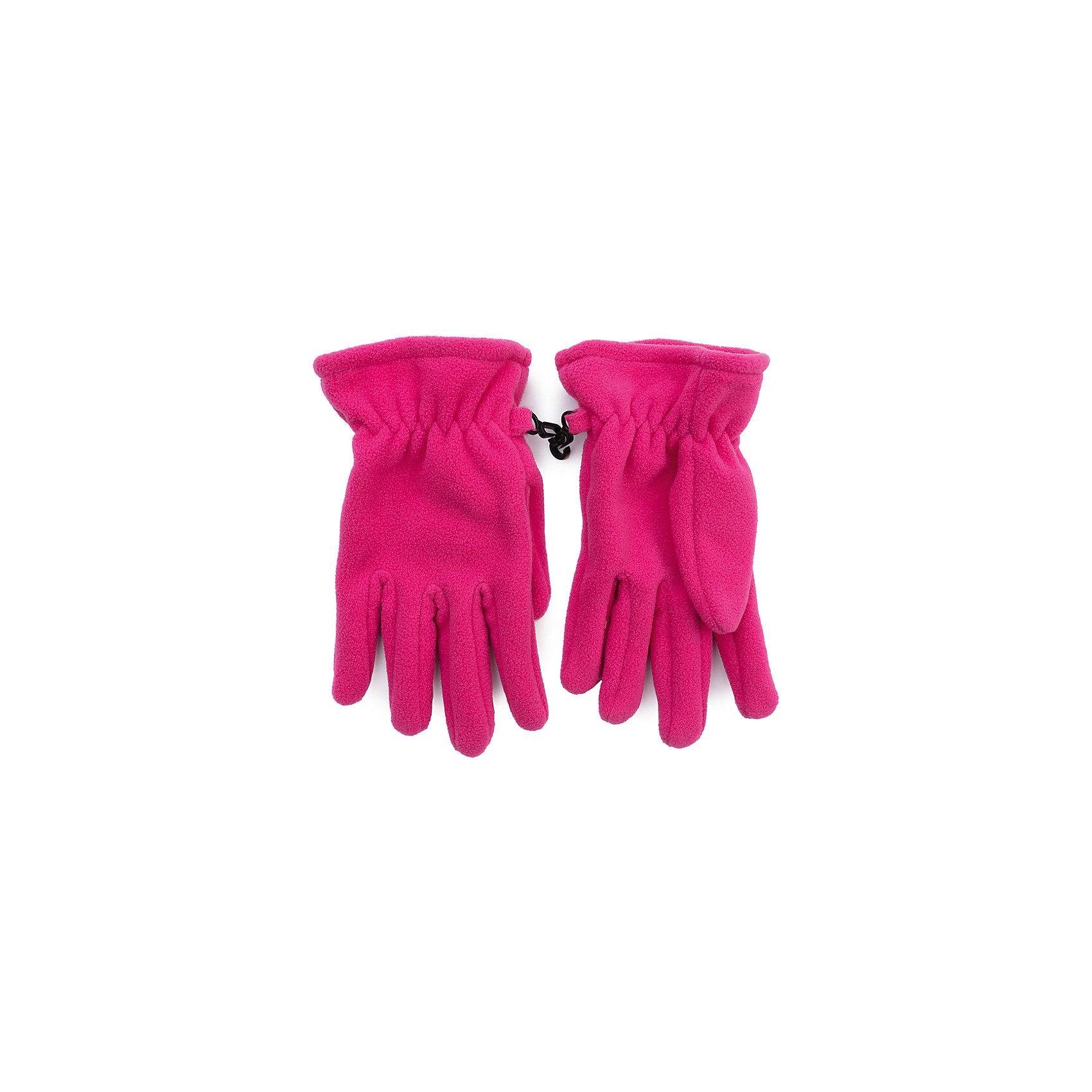 Перчатки PlayToday для девочкиПерчатки, варежки<br>Перчатки PlayToday для девочки<br>Перчатки из теплого флиса - отличное решение для прогулок в холодную погоды. Запястья модели с резинкой для дополнительного сохранения тепла. Перчатки дополнены специальными крючками, при необходимости их можно скрепить между собой или пристегнуть к куртке.<br>Состав:<br>100% полиэстер<br><br>Ширина мм: 162<br>Глубина мм: 171<br>Высота мм: 55<br>Вес г: 119<br>Цвет: розовый<br>Возраст от месяцев: 60<br>Возраст до месяцев: 72<br>Пол: Женский<br>Возраст: Детский<br>Размер: 3,4,2<br>SKU: 7106418