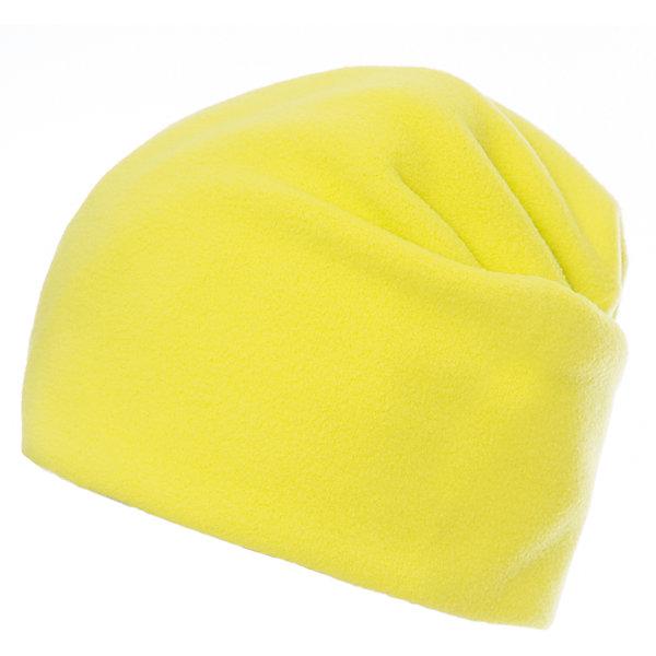 Шапка PlayToday для девочкиГоловные уборы<br>Характеристики товара:<br><br>• цвет: желтый<br>• состав ткани: 100% полиэстер<br>• подкладка: 100% хлопок<br>• сезон: демисезон<br>• двухслойная<br>• страна бренда: Германия<br>• страна изготовитель: Китай<br><br>Детская шапка комфортно сидит на голове благодаря мягкой трикотажной подкладке их хлопка. Внешняя часть шапки для детей сделана из флиса. Шапка для девочки выполнена в красивой расцветке. Одежда и аксессуары для детей от PlayToday - это качественные и красивые вещи. <br><br>Шапку PlayToday (ПлэйТудэй) для девочки можно купить в нашем интернет-магазине.<br>Ширина мм: 89; Глубина мм: 117; Высота мм: 44; Вес г: 155; Цвет: желтый; Возраст от месяцев: 24; Возраст до месяцев: 36; Пол: Женский; Возраст: Детский; Размер: 50,54,52; SKU: 7107474;