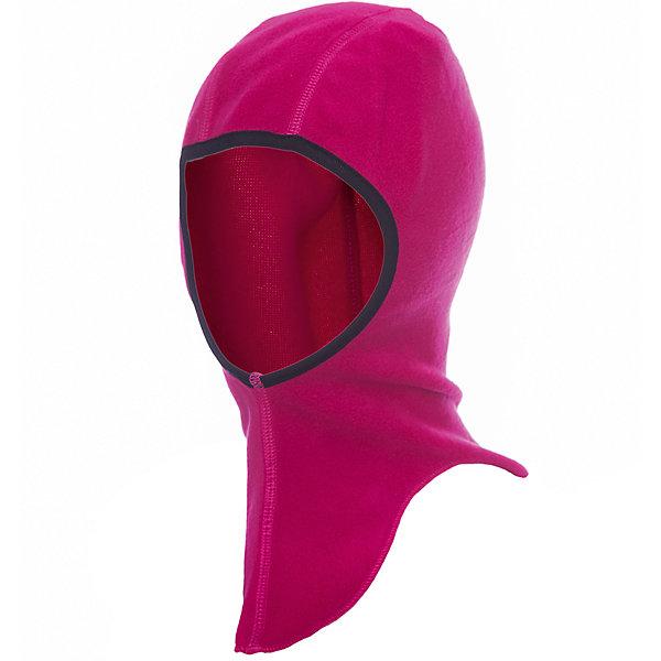 Шапка-шлем PlayToday для девочкиДемисезонные<br>Характеристики товара:<br><br>• цвет: розовый<br>• состав ткани: 100% полиэстер<br>• сезон: демисезон<br>• страна бренда: Германия<br>• страна изготовитель: Китай<br><br>Детская одежда и обувь от европейского бренда PlayToday - выбор многих родителей. Детская шапка-шлем комфортно сидит на голове благодаря мягкому материалу. Шапка-шлем для детей сделана из флиса. Шапка для девочки выполнена в красивой расцветке. <br><br>Шапку-шлем PlayToday (ПлэйТудэй) для девочки можно купить в нашем интернет-магазине.<br><br>Ширина мм: 89<br>Глубина мм: 117<br>Высота мм: 44<br>Вес г: 155<br>Цвет: розовый<br>Возраст от месяцев: 72<br>Возраст до месяцев: 84<br>Пол: Женский<br>Возраст: Детский<br>Размер: 54,50,52<br>SKU: 7107478