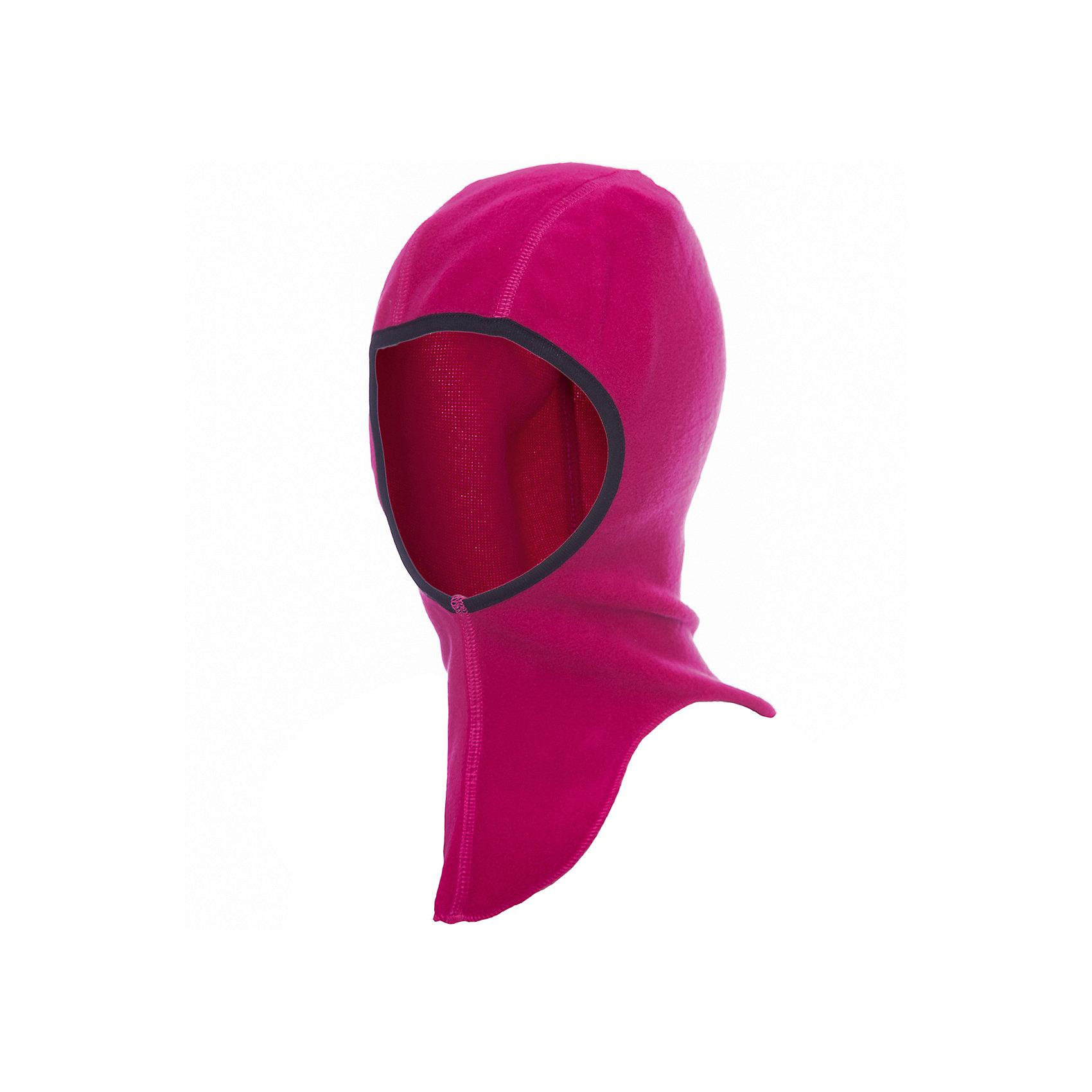 Шапка-шлем PlayToday для девочкиГоловные уборы<br>Шапка-шлем PlayToday для девочки<br>Шапка - подшлемник. Плотно прилегает к голове, комфортна при носке. Аккуратные швы не вызывают раздражений и неприятных ощущений.<br>Состав:<br>100% полиэстер<br><br>Ширина мм: 89<br>Глубина мм: 117<br>Высота мм: 44<br>Вес г: 155<br>Цвет: розовый<br>Возраст от месяцев: 72<br>Возраст до месяцев: 84<br>Пол: Женский<br>Возраст: Детский<br>Размер: 54,50,52<br>SKU: 7107478