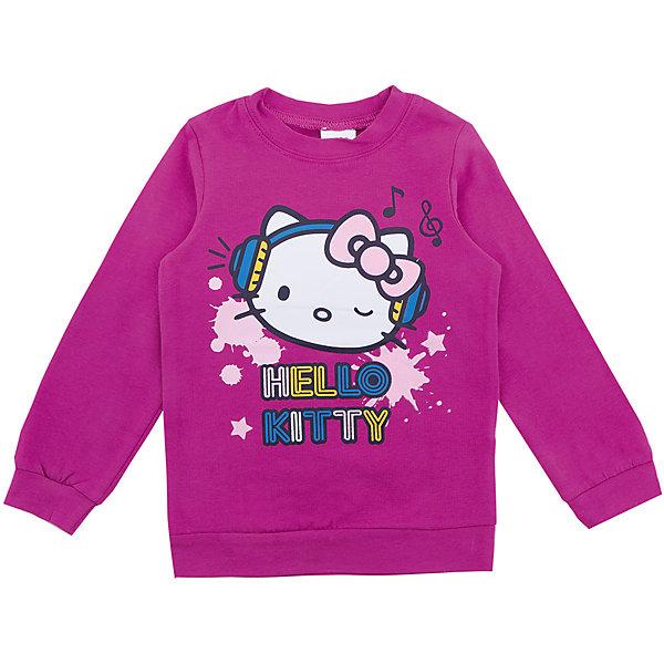 Футболка с длинным рукавом PlayToday для девочкиФутболки с длинным рукавом<br>Характеристики товара:<br><br>• цвет: розовый<br>• состав ткани: 95% хлопок, 5% эластан<br>• сезон: демисезон<br>• длинные рукава<br>• страна бренда: Германия<br>• страна изготовитель: Китай<br><br>Детская одежда и обувь от PlayToday - это стильные вещи по доступным ценам. Такой лонгслив для девочки - удобная и модная вещь. Детский лонгслив декорирован оригинальным принтом. Лонгслив для детей сделан из дышащего трикотажа. <br><br>Лонгслив PlayToday (ПлэйТудэй) для девочки можно купить в нашем интернет-магазине.<br>Ширина мм: 199; Глубина мм: 10; Высота мм: 161; Вес г: 151; Цвет: белый; Возраст от месяцев: 24; Возраст до месяцев: 36; Пол: Женский; Возраст: Детский; Размер: 98,128,122,116,110,104; SKU: 7107627;