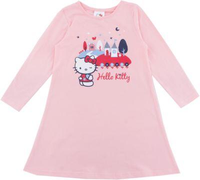 Сорочка PlayToday для девочки