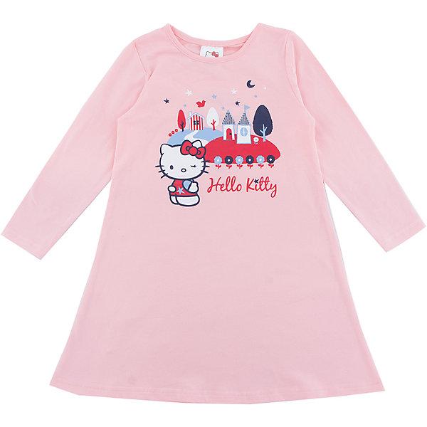 Сорочка PlayToday для девочкиПижамы и сорочки<br>Характеристики товара:<br><br>• цвет: розовый<br>• состав ткани: 95% хлопок, 5% эластан<br>• сезон: демисезон<br>• застежка: нет<br>• длинные рукава<br>• страна бренда: Германия<br>• страна изготовитель: Китай<br><br>Сорочка для девочки - удобная вещь для сна. Детская сорочка декорирована оригинальным принтом. Сорочка для детей сделана из дышащего трикотажа. Одежда и аксессуары для детей от PlayToday - это качественные и красивые вещи. <br><br>Сорочку PlayToday (ПлэйТудэй) для девочки можно купить в нашем интернет-магазине.<br>Ширина мм: 281; Глубина мм: 70; Высота мм: 188; Вес г: 295; Цвет: белый; Возраст от месяцев: 60; Возраст до месяцев: 72; Пол: Женский; Возраст: Детский; Размер: 116,98,128,122,110,104; SKU: 7107691;