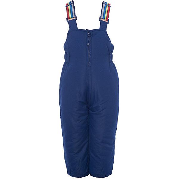 Полукомбинезон PlayToday для мальчикаВерхняя одежда<br>Характеристики товара:<br><br>• цвет: синий<br>• состав ткани: 100% полиэстер<br>• подкладка: 60% хлопок, 40% полиэстер<br>• утеплитель: 100% полиэстер<br>• сезон: зима<br>• температурный режим: от -20 до +5<br>• плотность утеплителя: 250 г/м2<br>• застежка: молния<br>• лямки регулируются<br>• штрипки<br>• страна бренда: Германия<br>• страна изготовитель: Китай<br><br>Полукомбинезон для мальчика снабжен удобными лямками. Детский полукомбинезон имеет штрипки. Полукомбинезон для детей сделан из легких качественных материалов. Детская одежда и обувь от европейского бренда PlayToday - выбор многих родителей. <br><br>Полукомбинезон PlayToday (ПлэйТудэй) для мальчика можно купить в нашем интернет-магазине.<br><br>Ширина мм: 215<br>Глубина мм: 88<br>Высота мм: 191<br>Вес г: 336<br>Цвет: синий<br>Возраст от месяцев: 18<br>Возраст до месяцев: 24<br>Пол: Мужской<br>Возраст: Детский<br>Размер: 92,74,80,86<br>SKU: 7109685
