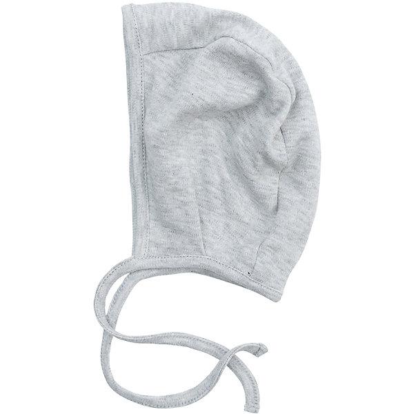 Чепчик PlayToday для мальчикаШапочки<br>Чепчик PlayToday для мальчика<br>Чепчик на завязках - один из важных головных уборов маленького ребенка. Модели на завязках, плотно прилегают к голове, комфортны при носке. Натуральный материал приятен к телу и не вызывает раздражений нежной детской кожи. Одна из моделей выполнена из принтованной ткани в стиле милитари.<br>Состав:<br>100% хлопок<br><br>Ширина мм: 89<br>Глубина мм: 117<br>Высота мм: 44<br>Вес г: 155<br>Цвет: белый<br>Возраст от месяцев: 0<br>Возраст до месяцев: 3<br>Пол: Мужской<br>Возраст: Детский<br>Размер: 40,44,42<br>SKU: 7110077