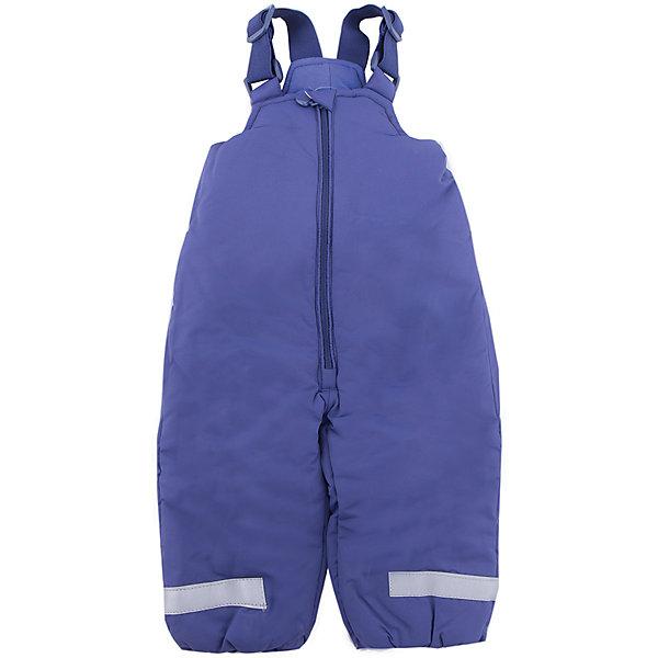 Полукомбинезон PlayToday для девочкиВерхняя одежда<br>Характеристики товара:<br><br>• цвет: сиреневый<br>• состав ткани: 100% полиэстер<br>• подкладка: 60% хлопок, 40% полиэстер<br>• утеплитель: 100% полиэстер<br>• сезон: зима<br>• температурный режим: от -15 до +5<br>• плотность утеплителя: 300 г/м2<br>• застежка: молния<br>• лямки регулируются<br>• штрипки<br>• страна бренда: Германия<br>• страна изготовитель: Китай<br><br>Полукомбинезон для девочки снабжен удобными лямками. Детский полукомбинезон имеет штрипки. Полукомбинезон для детей сделан из легких качественных материалов. Детская одежда и обувь от европейского бренда PlayToday - выбор многих родителей. <br><br>Полукомбинезон PlayToday (ПлэйТудэй) для девочки можно купить в нашем интернет-магазине.<br>Ширина мм: 215; Глубина мм: 88; Высота мм: 191; Вес г: 336; Цвет: лиловый; Возраст от месяцев: 6; Возраст до месяцев: 9; Пол: Женский; Возраст: Детский; Размер: 74,92,86,80; SKU: 7110116;