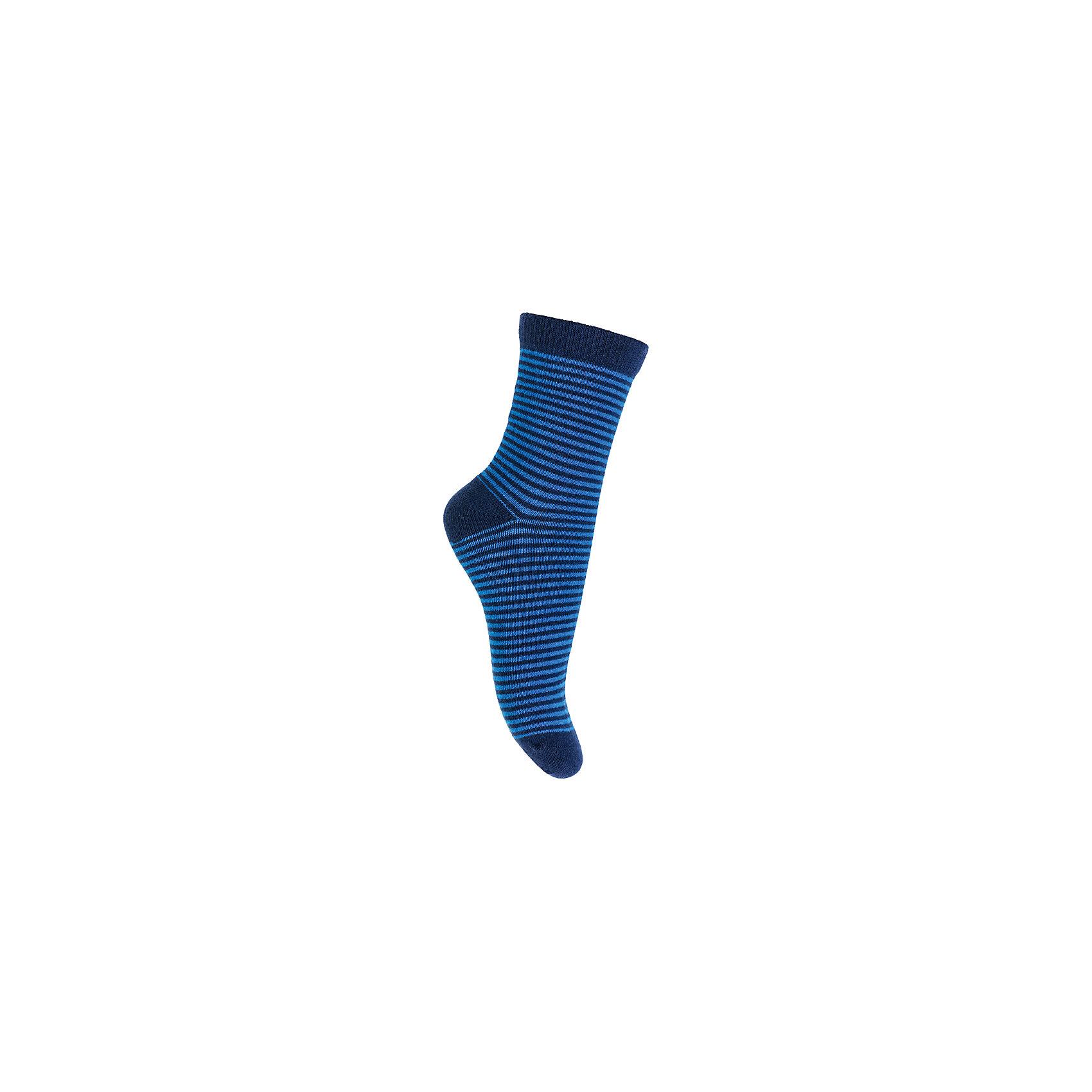 Носки PlayToday для мальчикаНоски<br>Носки PlayToday для мальчика<br>Носки очень мягкие, из  натуральных материалов, приятные к телу и не сковывают движений. Хорошо пропускают воздух, тем самым позволяя коже дышать.   Модели выполнены в технике - yarn dyed - в процессе производства в полотне используются разного цвета нити. Даже частые стирки, при условии соблюдений рекомендаций по уходу, не изменят ни форму, ни цвет изделия.  Мягкая резинка не сдавливает нежную детскую кожу.<br>Состав:<br>75% хлопок, 22% нейлон, 3% эластан<br><br>Ширина мм: 87<br>Глубина мм: 10<br>Высота мм: 105<br>Вес г: 115<br>Цвет: белый<br>Возраст от месяцев: 84<br>Возраст до месяцев: 96<br>Пол: Мужской<br>Возраст: Детский<br>Размер: 18,14,16<br>SKU: 7110927