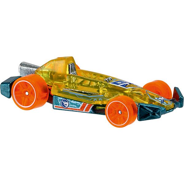 Базовая машинка Hot Wheels, Arrow Dynamic