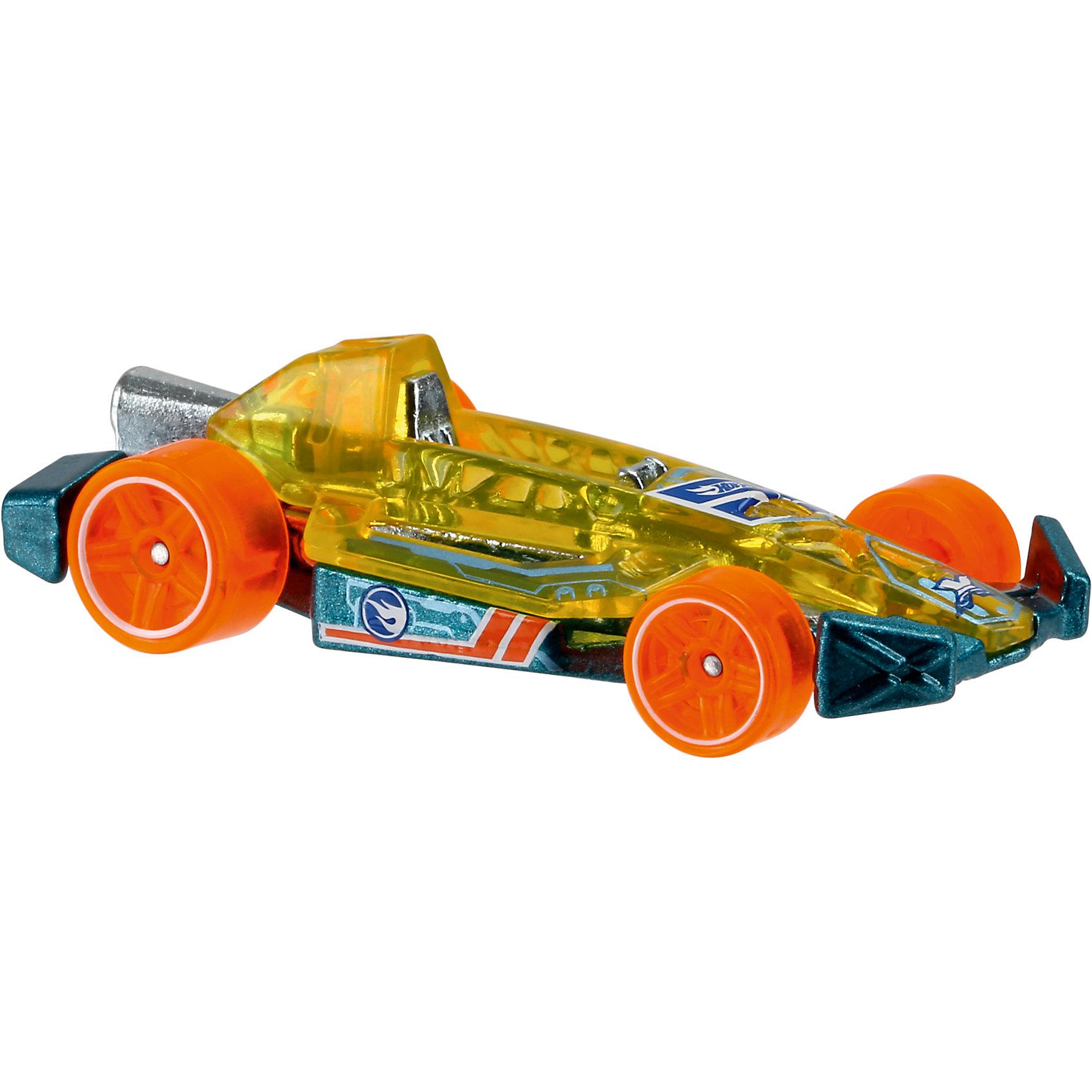 Базовая машинка Hot Wheels, Arrow DynamicПопулярные игрушки<br><br><br>Ширина мм: 110<br>Глубина мм: 45<br>Высота мм: 110<br>Вес г: 30<br>Возраст от месяцев: 36<br>Возраст до месяцев: 96<br>Пол: Мужской<br>Возраст: Детский<br>SKU: 7111060