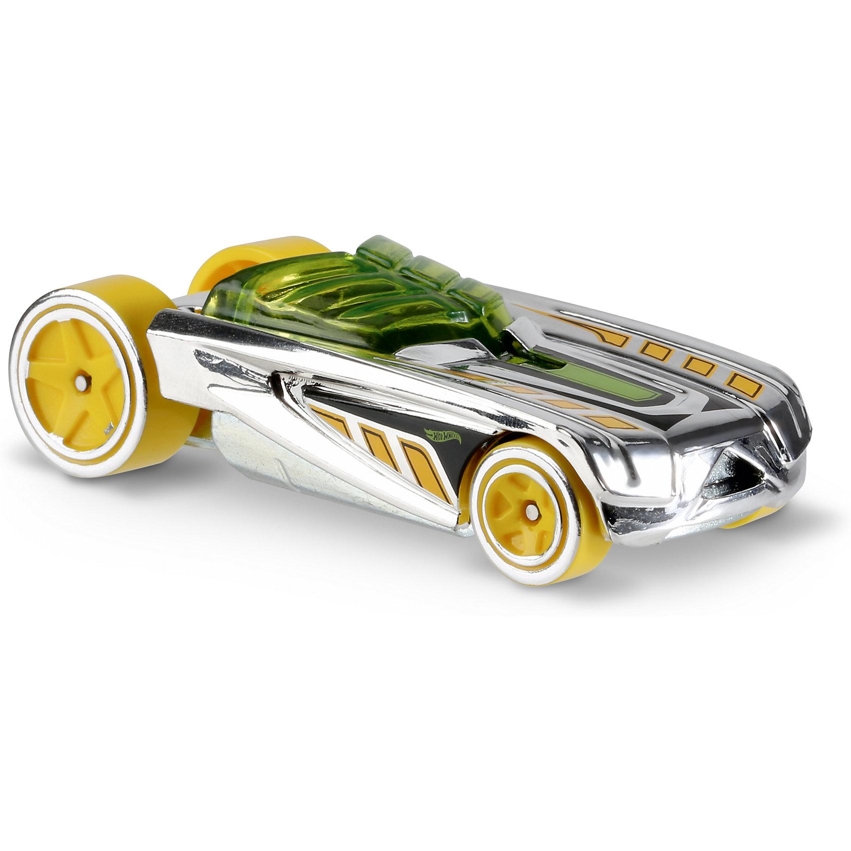 Базовая машинка Hot Wheels, PharodoxПопулярные игрушки<br><br><br>Ширина мм: 110<br>Глубина мм: 45<br>Высота мм: 110<br>Вес г: 30<br>Возраст от месяцев: 36<br>Возраст до месяцев: 96<br>Пол: Мужской<br>Возраст: Детский<br>SKU: 7111063