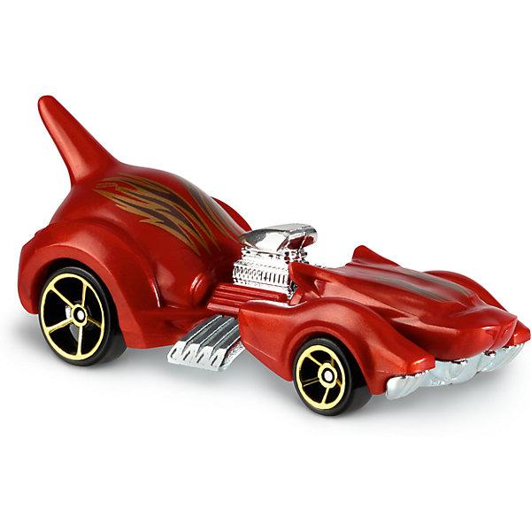 Базовая машинка Hot Wheels, Purrfect SpeedПопулярные игрушки<br><br><br>Ширина мм: 110<br>Глубина мм: 45<br>Высота мм: 110<br>Вес г: 30<br>Возраст от месяцев: 36<br>Возраст до месяцев: 96<br>Пол: Мужской<br>Возраст: Детский<br>SKU: 7111067