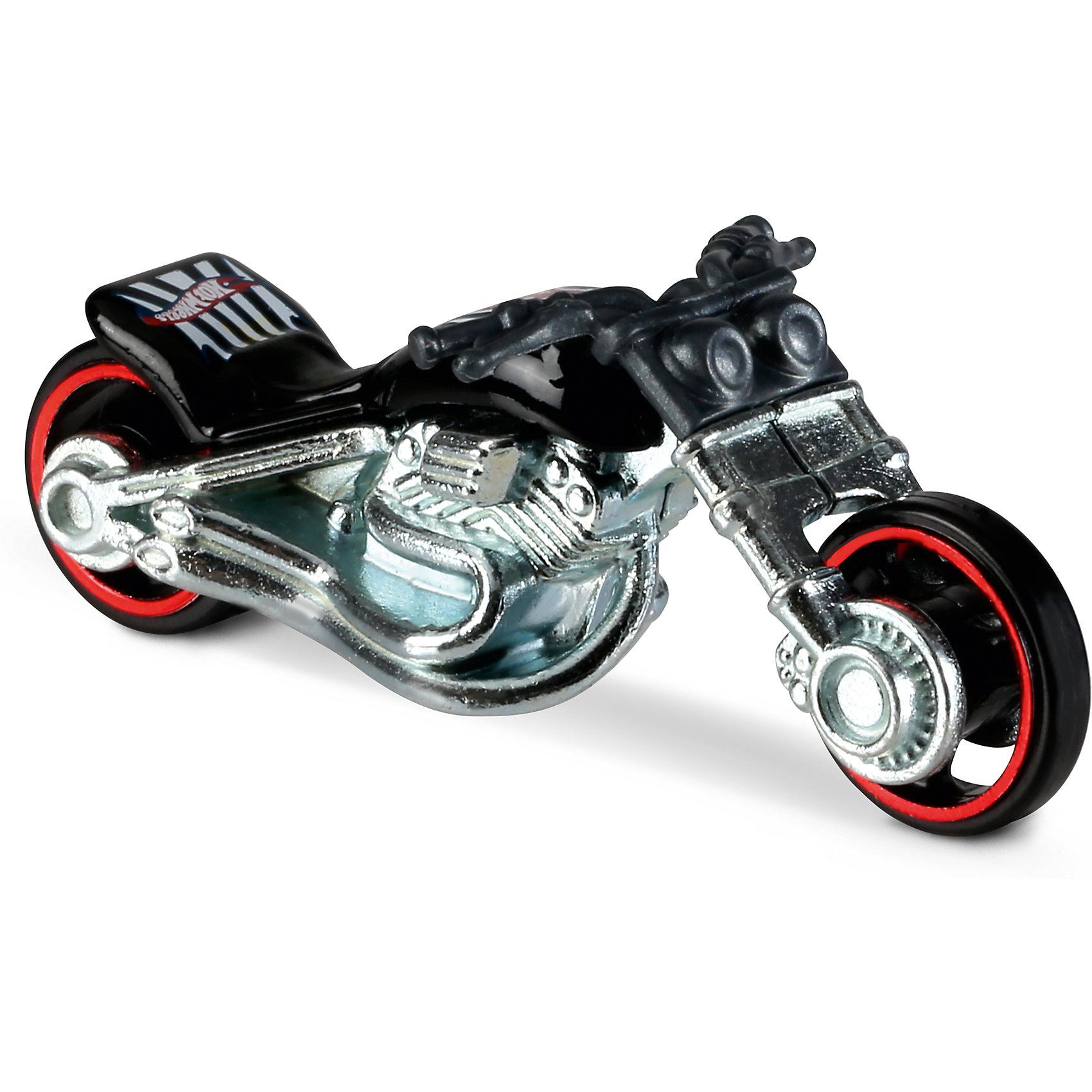 Базовая машинка Hot Wheels, Blast LaneПопулярные игрушки<br><br><br>Ширина мм: 110<br>Глубина мм: 45<br>Высота мм: 110<br>Вес г: 30<br>Возраст от месяцев: 36<br>Возраст до месяцев: 96<br>Пол: Мужской<br>Возраст: Детский<br>SKU: 7111101