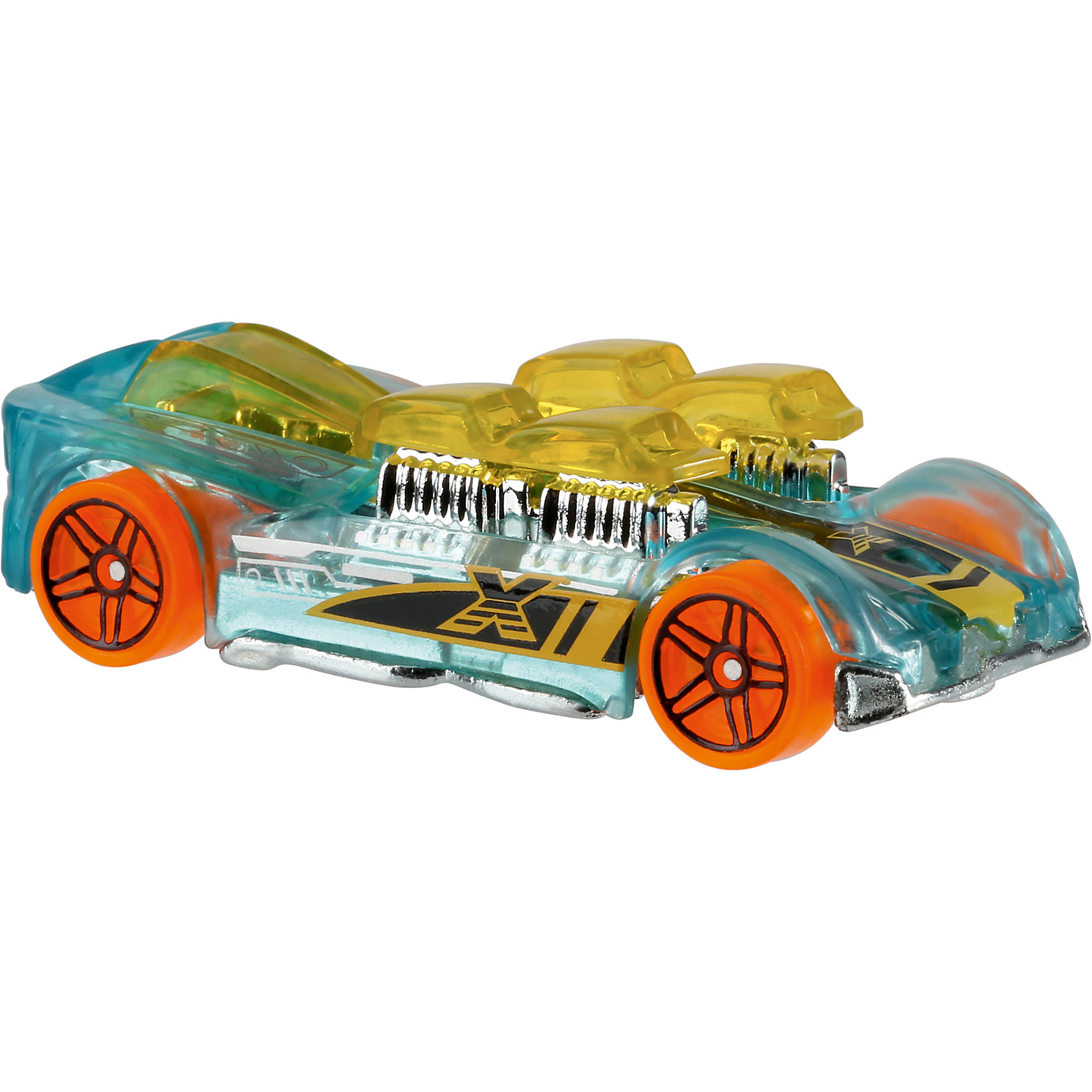 Базовая машинка Hot Wheels, What-4-2Популярные игрушки<br><br><br>Ширина мм: 110<br>Глубина мм: 45<br>Высота мм: 110<br>Вес г: 30<br>Возраст от месяцев: 36<br>Возраст до месяцев: 96<br>Пол: Мужской<br>Возраст: Детский<br>SKU: 7111104