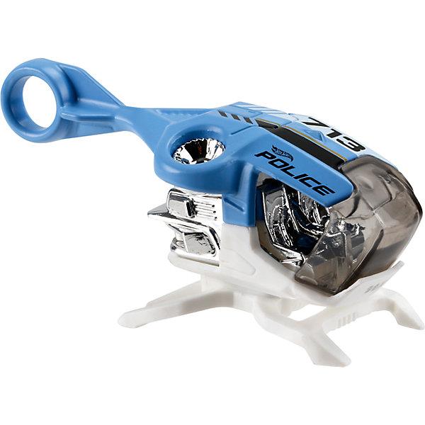 Базовая машинка Hot Wheels, Sky FiПопулярные игрушки<br><br><br>Ширина мм: 110<br>Глубина мм: 45<br>Высота мм: 110<br>Вес г: 30<br>Возраст от месяцев: 36<br>Возраст до месяцев: 96<br>Пол: Мужской<br>Возраст: Детский<br>SKU: 7111106
