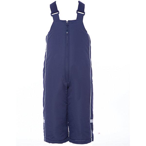Полукомбинезон PlayToday для мальчикаВерхняя одежда<br>Характеристики товара:<br><br>• цвет: синий<br>• состав ткани: 100% полиэстер<br>• подкладка: 80% хлопок, 20% полиэстер<br>• утеплитель: 100% полиэстер<br>• сезон: зима<br>• температурный режим: от -10 до +10<br>• плотность утеплителя: 150 г/м2<br>• застежка: молния<br>• лямки регулируются<br>• страна бренда: Германия<br>• страна изготовитель: Китай<br><br>Полукомбинезон для мальчика снабжен удобными лямками. Детский полукомбинезон имеет штрипки. Полукомбинезон для детей дополнен светоотражающими кантами по бокам. Детская одежда и обувь от европейского бренда PlayToday - выбор многих родителей. <br><br>Полукомбинезон PlayToday (ПлэйТудэй) для мальчика можно купить в нашем интернет-магазине.<br><br>Ширина мм: 215<br>Глубина мм: 88<br>Высота мм: 191<br>Вес г: 336<br>Цвет: синий<br>Возраст от месяцев: 6<br>Возраст до месяцев: 9<br>Пол: Мужской<br>Возраст: Детский<br>Размер: 74,92,86,80<br>SKU: 7111182