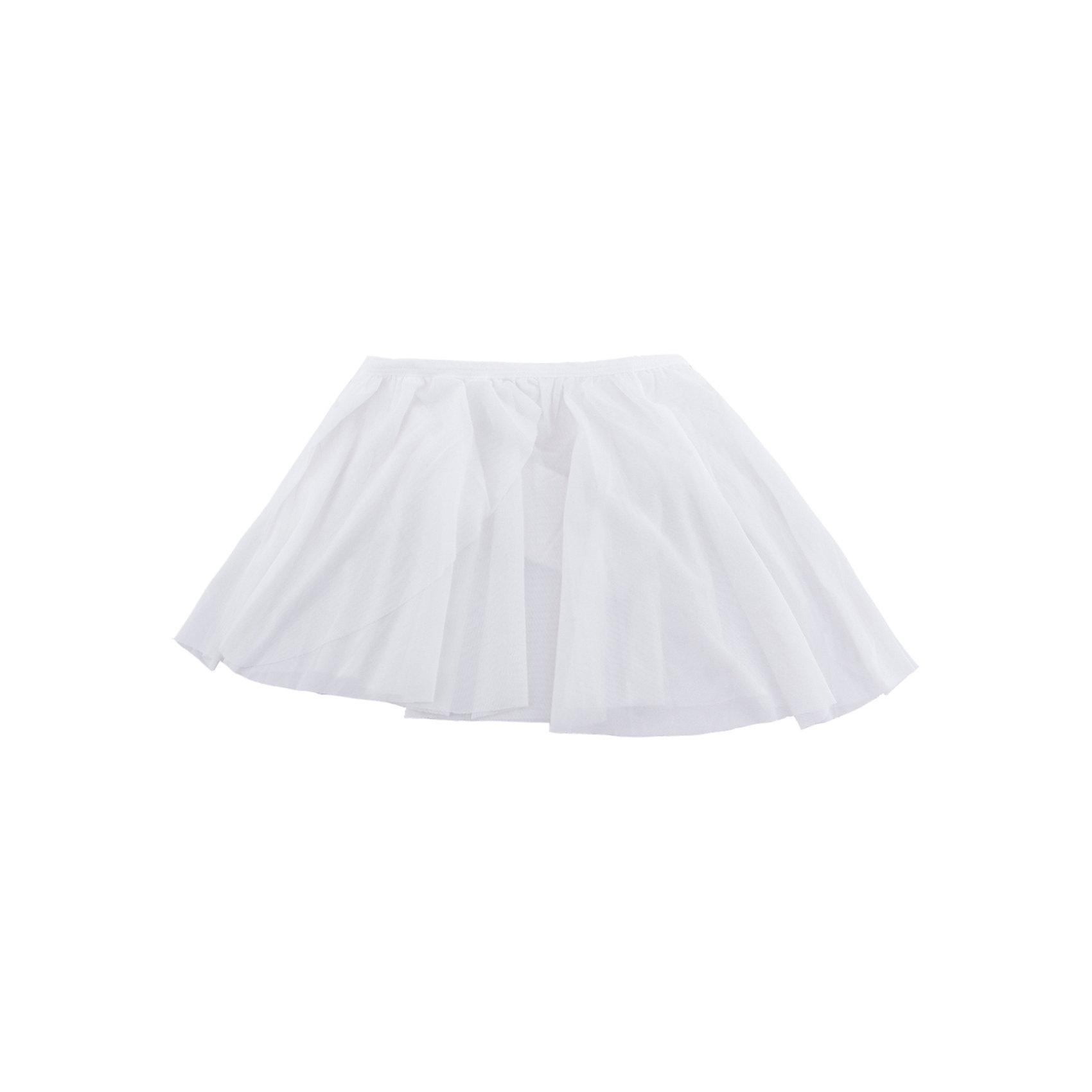 Юбка PlayToday для девочкиЮбки<br>Юбка PlayToday для девочки<br>Асимметричного кроя юбка из сетчатой ткани идеально подойдет для занятий танцами, гимнастикой. Легкий материал обеспечивает свободу движений.Преимущества: Аккуратные швы не вызывают неприятных ощущенийДаже частые стирки, при условии соблюдений рекомендаций по уходу, не изменят ни форму, ни цвет изделия<br>Состав:<br>95% нейлон, 5% эластан<br><br>Ширина мм: 207<br>Глубина мм: 10<br>Высота мм: 189<br>Вес г: 183<br>Цвет: черный<br>Возраст от месяцев: 96<br>Возраст до месяцев: 108<br>Пол: Женский<br>Возраст: Детский<br>Размер: 134,98,110,122<br>SKU: 7111210