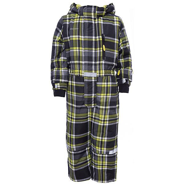Комбинезон PlayToday для мальчикаВерхняя одежда<br>Характеристики товара:<br><br>• цвет: черный<br>• состав ткани: 100% полиэстер<br>• подкладка: 100% полиэстер<br>• утеплитель: 100% полиэстер<br>• сезон: зима<br>• температурный режим: от -20 до +5<br>• плотность утеплителя: 200 г/м2<br>• особенности модели: с капюшоном<br>• застежка: молния, кнопки<br>• капюшон: без меха, съемный<br>• длинные рукава<br>• страна бренда: Германия<br>• страна изготовитель: Китай<br><br>Комбинезон для мальчика снабжен удобными кнопками и молниями. Детский комбинезон имеет удобный капюшон. Комбинезон для детей сделан из легких качественных материалов. Детская одежда и обувь от европейского бренда PlayToday - выбор многих родителей. <br><br>Комбинезон PlayToday (ПлэйТудэй) для мальчика можно купить в нашем интернет-магазине.<br><br>Ширина мм: 356<br>Глубина мм: 10<br>Высота мм: 245<br>Вес г: 519<br>Цвет: белый<br>Возраст от месяцев: 24<br>Возраст до месяцев: 36<br>Пол: Мужской<br>Возраст: Детский<br>Размер: 98,140,134,128,122,116,110,104<br>SKU: 7111238