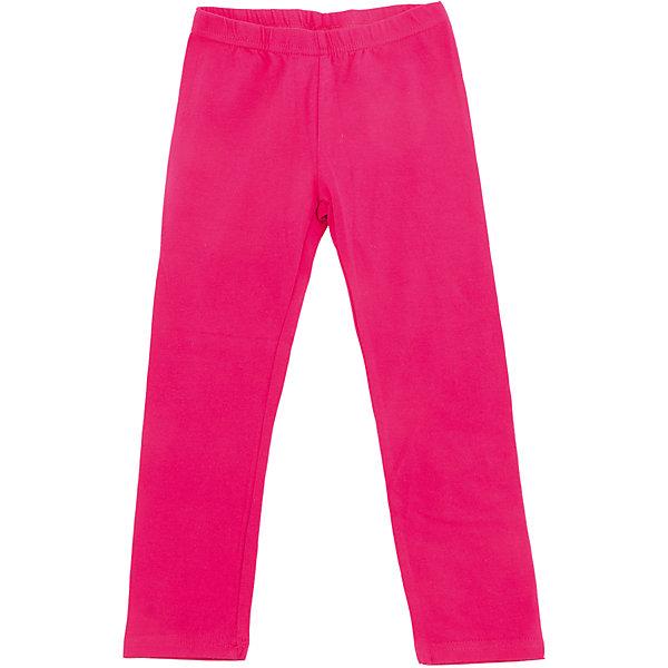 Леггинсы PlayToday для девочкиЛеггинсы<br>Характеристики товара:<br><br>• цвет: красный<br>• состав ткани: 95% хлопок, 5% эластан<br>• сезон: демисезон<br>• пояс: резинка<br>• страна бренда: Германия<br>• страна изготовитель: Китай<br><br>Детская одежда и обувь от PlayToday - это стильные вещи по доступным ценам. Такие леггинсы для девочки выполнены в яркой расцветке. Леггинсы с принтом сделаны из эластичного хлопкового материала. Леггинсы для детей не сковывают движения ребенка. <br><br>Леггинсы PlayToday (ПлэйТудэй) для девочки можно купить в нашем интернет-магазине.<br><br>Ширина мм: 123<br>Глубина мм: 10<br>Высота мм: 149<br>Вес г: 209<br>Цвет: красный<br>Возраст от месяцев: 24<br>Возраст до месяцев: 36<br>Пол: Женский<br>Возраст: Детский<br>Размер: 98,128,122,116,110,104<br>SKU: 7115442