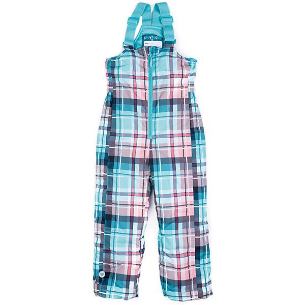 Полукомбинезон PlayToday для девочкиВерхняя одежда<br>Характеристики товара:<br><br>• цвет: голубой<br>• состав ткани: 100% нейлон<br>• подкладка: 100% полиэстер<br>• утеплитель: 100% полиэстер<br>• сезон: зима<br>• температурный режим: от -15 до +5<br>• плотность утеплителя: 150 г/м2<br>• застежка: молния<br>• лямки регулируются<br>• страна бренда: Германия<br>• страна изготовитель: Китай<br><br>Полукомбинезон для девочки снабжен удобными застежками. Детский полукомбинезон - из плотной водонепроницаемой ткани. Полукомбинезон для детей дополнен широкими регулируемыми бретелями. Детская одежда и обувь от европейского бренда PlayToday - выбор многих родителей. <br><br>Полукомбинезон PlayToday (ПлэйТудэй) для девочки можно купить в нашем интернет-магазине.<br>Ширина мм: 215; Глубина мм: 88; Высота мм: 191; Вес г: 336; Цвет: белый; Возраст от месяцев: 84; Возраст до месяцев: 96; Пол: Женский; Возраст: Детский; Размер: 128,98,104,110,116,122; SKU: 7115583;