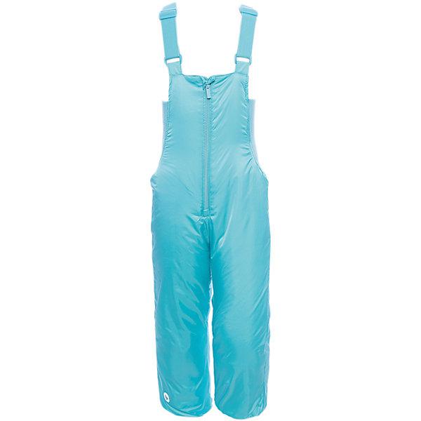 Полукомбинезон PlayToday для девочкиВерхняя одежда<br>Характеристики товара:<br><br>• цвет: голубой<br>• состав ткани: 100% нейлон<br>• подкладка: 100% полиэстер<br>• утеплитель: 100% полиэстер<br>• сезон: зима<br>• температурный режим: от -15 до +5<br>• плотность утеплителя: 150 г/м2<br>• застежка: молния<br>• лямки регулируются<br>• страна бренда: Германия<br>• страна изготовитель: Китай<br><br>Такой полукомбинезон для детей дополнен широкими регулируемыми бретелями. Полукомбинезон для девочки снабжен удобными застежками. Детский полукомбинезон - из плотной водонепроницаемой ткани. Детская одежда и обувь от европейского бренда PlayToday - выбор многих родителей. <br><br>Полукомбинезон PlayToday (ПлэйТудэй) для девочки можно купить в нашем интернет-магазине.<br><br>Ширина мм: 215<br>Глубина мм: 88<br>Высота мм: 191<br>Вес г: 336<br>Цвет: голубой<br>Возраст от месяцев: 24<br>Возраст до месяцев: 36<br>Пол: Женский<br>Возраст: Детский<br>Размер: 98,128,122,116,110,104<br>SKU: 7115590