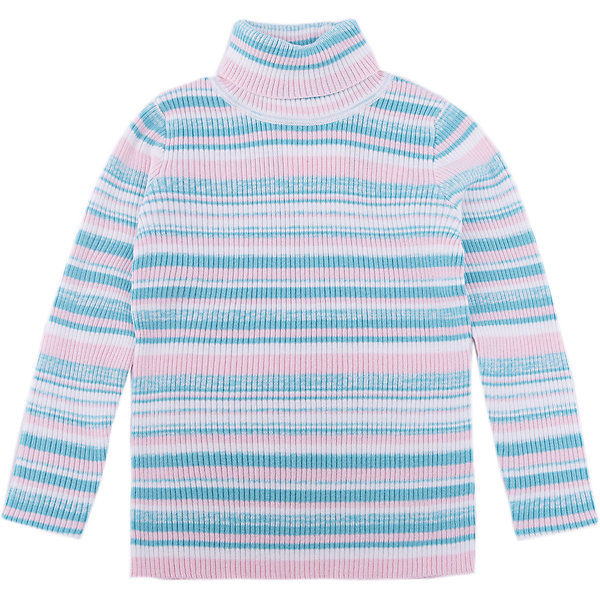 Свитер PlayToday для девочкиСвитера и кардиганы<br>Характеристики товара:<br><br>• цвет: голубой<br>• состав ткани: 5% шерсть, 20% нейлон, 20% вискоза, 55% полиэстер<br>• сезон: демисезон<br>• длинные рукава<br>• страна бренда: Германия<br>• страна изготовитель: Китай<br><br>Детская одежда и обувь от PlayToday - это стильные вещи по доступным ценам. Свитер для девочки - удобная и модная вещь. Детский свитер дополнен мягким воротом. Теплый свитер для детей сделан из дышащего трикотажа. <br><br>Свитер PlayToday (ПлэйТудэй) для девочки можно купить в нашем интернет-магазине.<br>Ширина мм: 190; Глубина мм: 74; Высота мм: 229; Вес г: 236; Цвет: белый; Возраст от месяцев: 84; Возраст до месяцев: 96; Пол: Женский; Возраст: Детский; Размер: 128,98,104,110,116,122; SKU: 7115618;