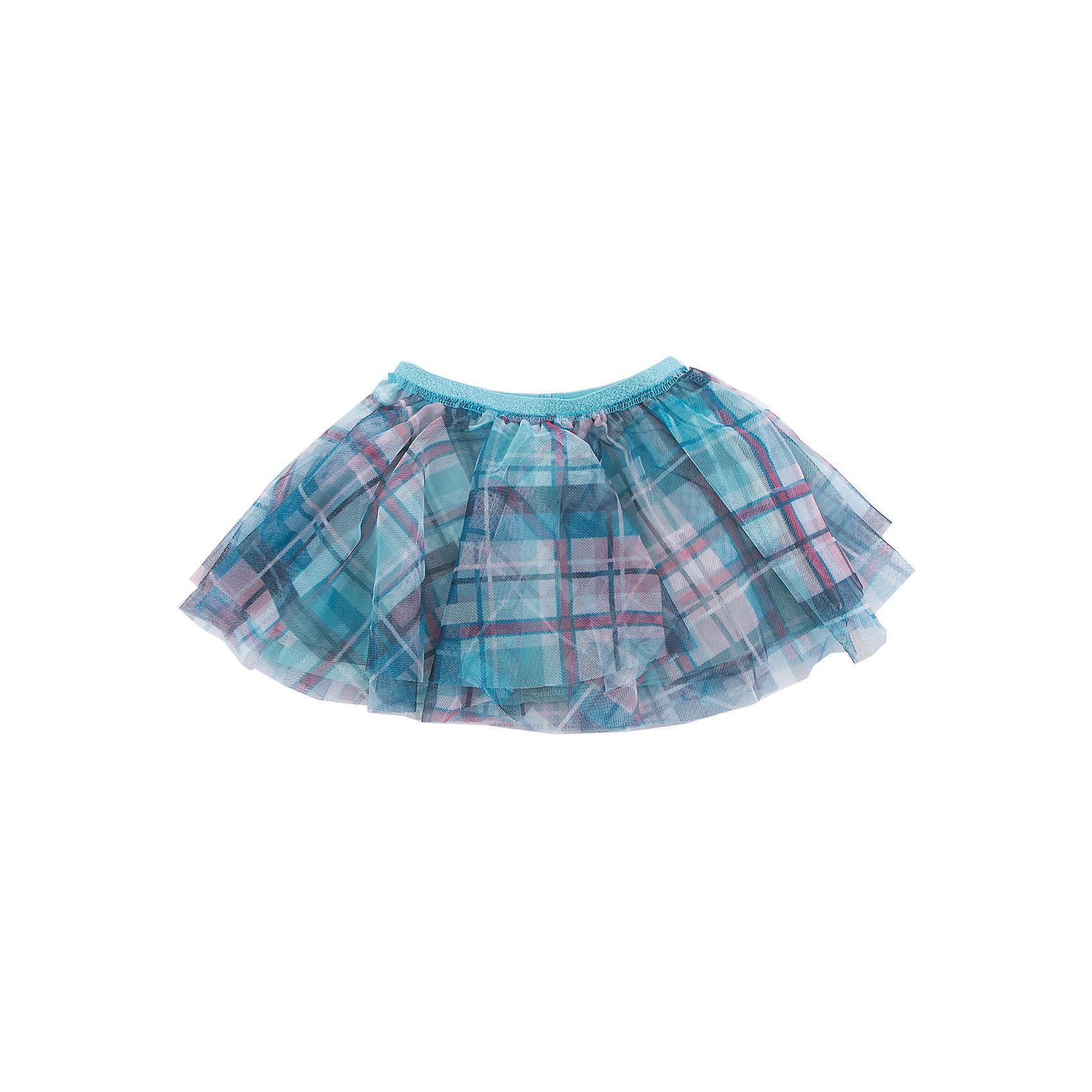 Юбка PlayToday для девочкиЮбки<br>Юбка PlayToday для девочки<br>Пышная двуслойная юбка. Нижняя часть из натурального хлопка. Модель на широкой резинке, не сдавливающей живот ребенка. Верхняя часть из тонкой легкой сетчатой ткани.<br>Состав:<br>Верх: 100% полиэстер, Подкладка: 100% хлопок<br><br>Ширина мм: 207<br>Глубина мм: 10<br>Высота мм: 189<br>Вес г: 183<br>Цвет: белый<br>Возраст от месяцев: 84<br>Возраст до месяцев: 96<br>Пол: Женский<br>Возраст: Детский<br>Размер: 128,98,104,110,116,122<br>SKU: 7115681