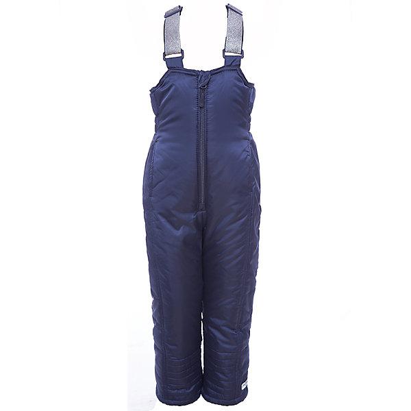 Полукомбинезон PlayToday для девочкиВерхняя одежда<br>Характеристики товара:<br><br>• цвет: синий<br>• состав ткани: 100% нейлон<br>• подкладка: 100% полиэстер<br>• утеплитель: 100% полиэстер<br>• сезон: зима<br>• температурный режим: от -15 до +5<br>• плотность утеплителя: 150 г/м2<br>• застежка: молния<br>• лямки регулируются<br>• страна бренда: Германия<br>• страна изготовитель: Китай<br><br>Полукомбинезон для девочки снабжен удобными застежками. Детский полукомбинезон - из плотной водонепроницаемой ткани. Полукомбинезон для детей дополнен широкими регулируемыми бретелями. Детская одежда и обувь от европейского бренда PlayToday - выбор многих родителей. <br><br>Полукомбинезон PlayToday (ПлэйТудэй) для девочки можно купить в нашем интернет-магазине.<br>Ширина мм: 215; Глубина мм: 88; Высота мм: 191; Вес г: 336; Цвет: синий; Возраст от месяцев: 24; Возраст до месяцев: 36; Пол: Женский; Возраст: Детский; Размер: 98,128,122,116,110,104; SKU: 7115811;