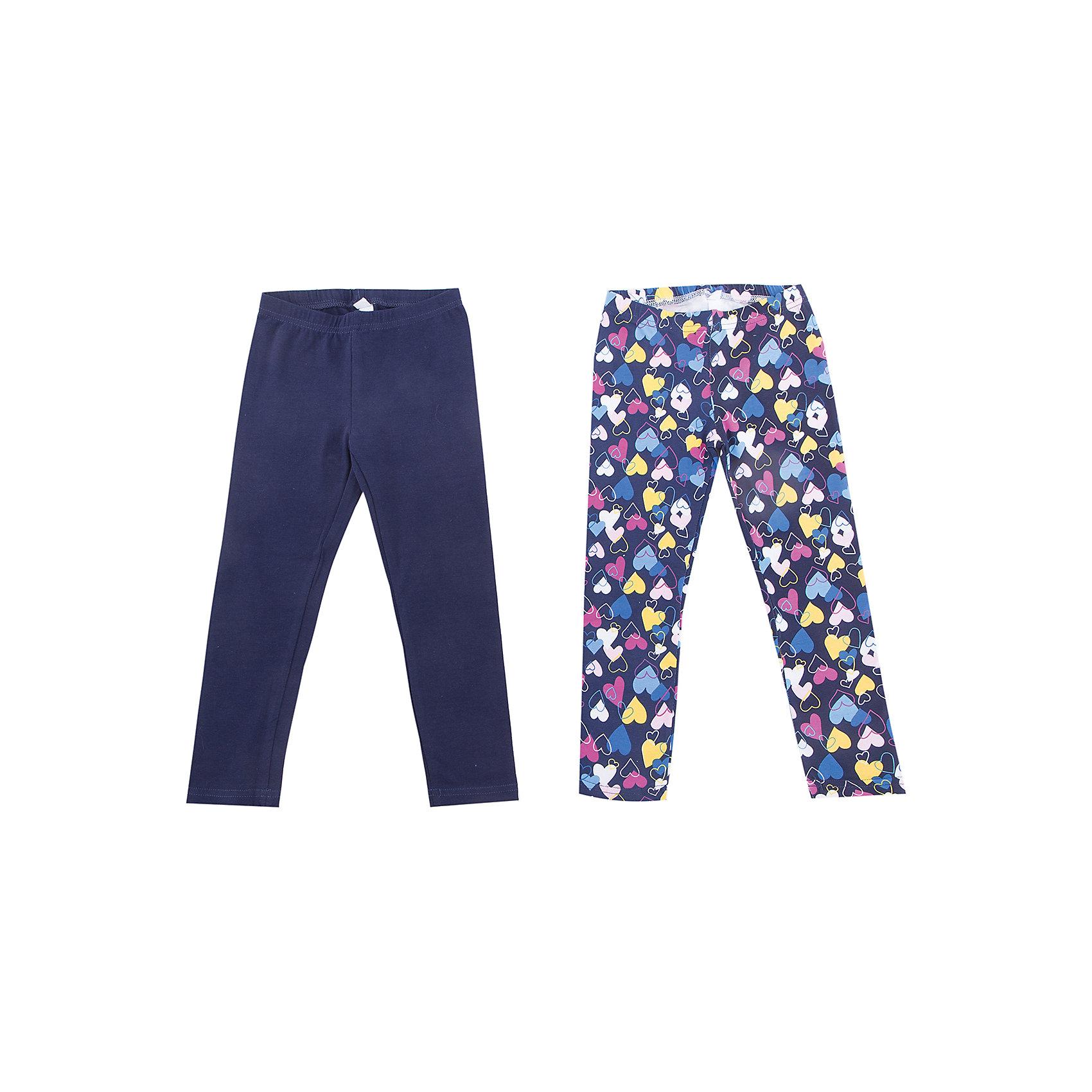 Леггинсы PlayToday для девочкиЛеггинсы<br>Леггинсы PlayToday для девочки<br>Комплект из брюк - леггинсов отличное решение и для повседневного гардероба, и в качестве спортивной одежды. Пояс на резинке, что не позволяет брюкам сползать. Одна из моделей из яркой принтованной ткани.<br>Состав:<br>95% хлопок, 5% эластан<br><br>Ширина мм: 123<br>Глубина мм: 10<br>Высота мм: 149<br>Вес г: 209<br>Цвет: белый<br>Возраст от месяцев: 84<br>Возраст до месяцев: 96<br>Пол: Женский<br>Возраст: Детский<br>Размер: 128,98,104,110,116,122<br>SKU: 7115881