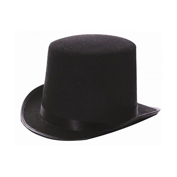 Маскарадная шляпа ЦИЛИНДРДетские шляпы и колпаки<br><br><br>Ширина мм: 300<br>Глубина мм: 250<br>Высота мм: 140<br>Вес г: 104<br>Возраст от месяцев: 24<br>Возраст до месяцев: 2147483647<br>Пол: Унисекс<br>Возраст: Детский<br>SKU: 7128984